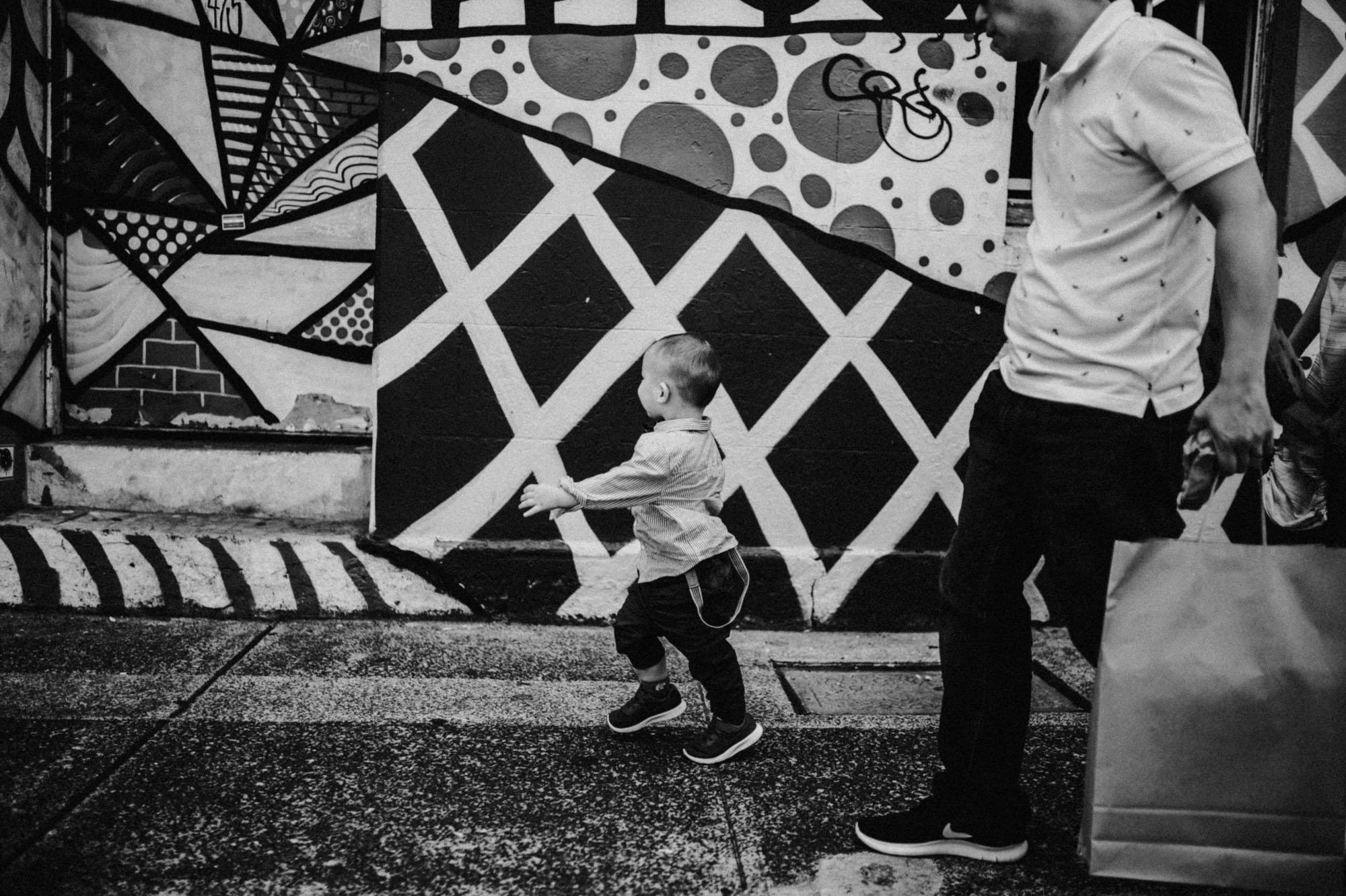 Justine Curran - Family Photography Sydney-49.jpg