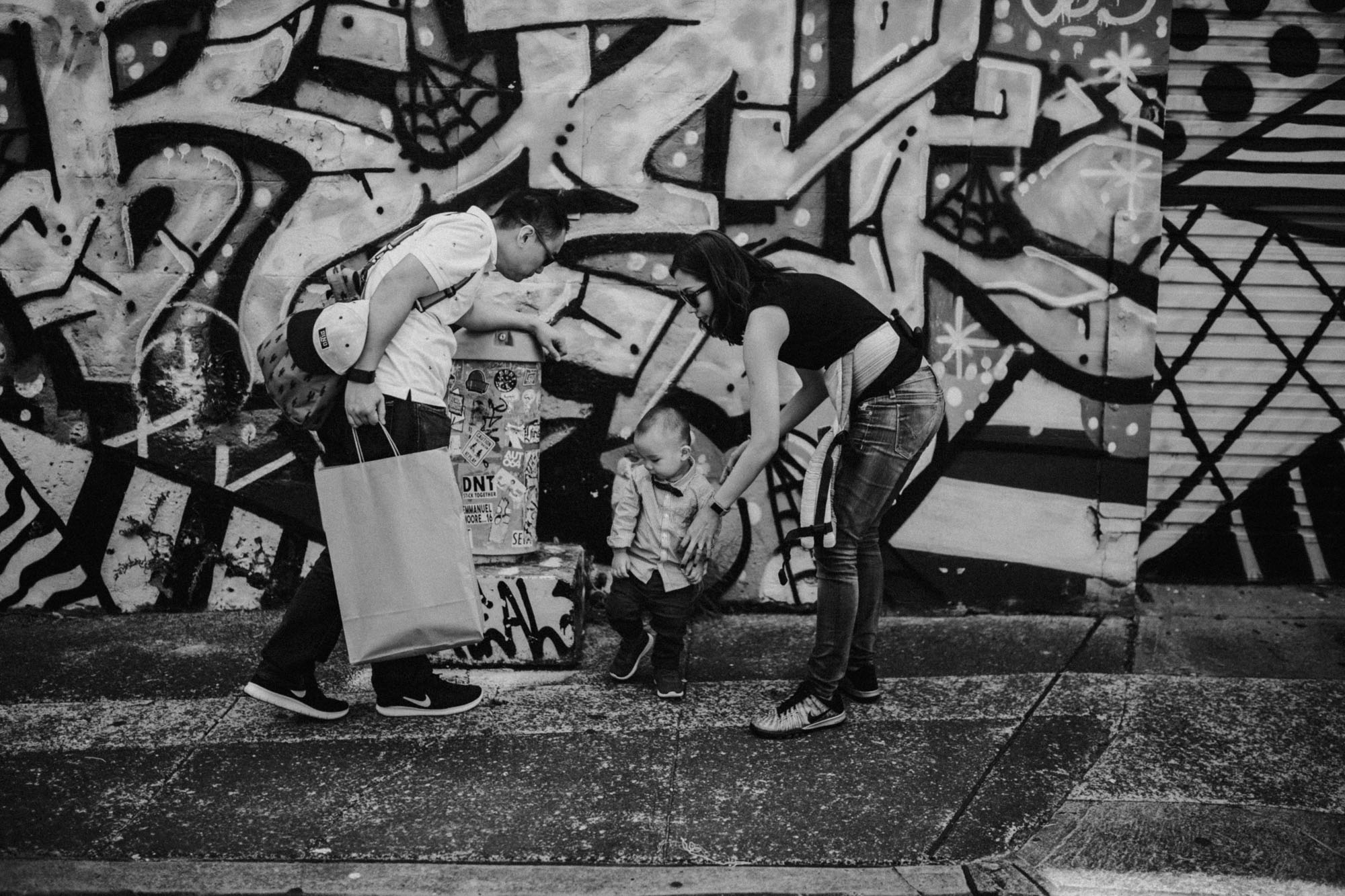 Justine Curran - Family Photography Sydney-50.jpg