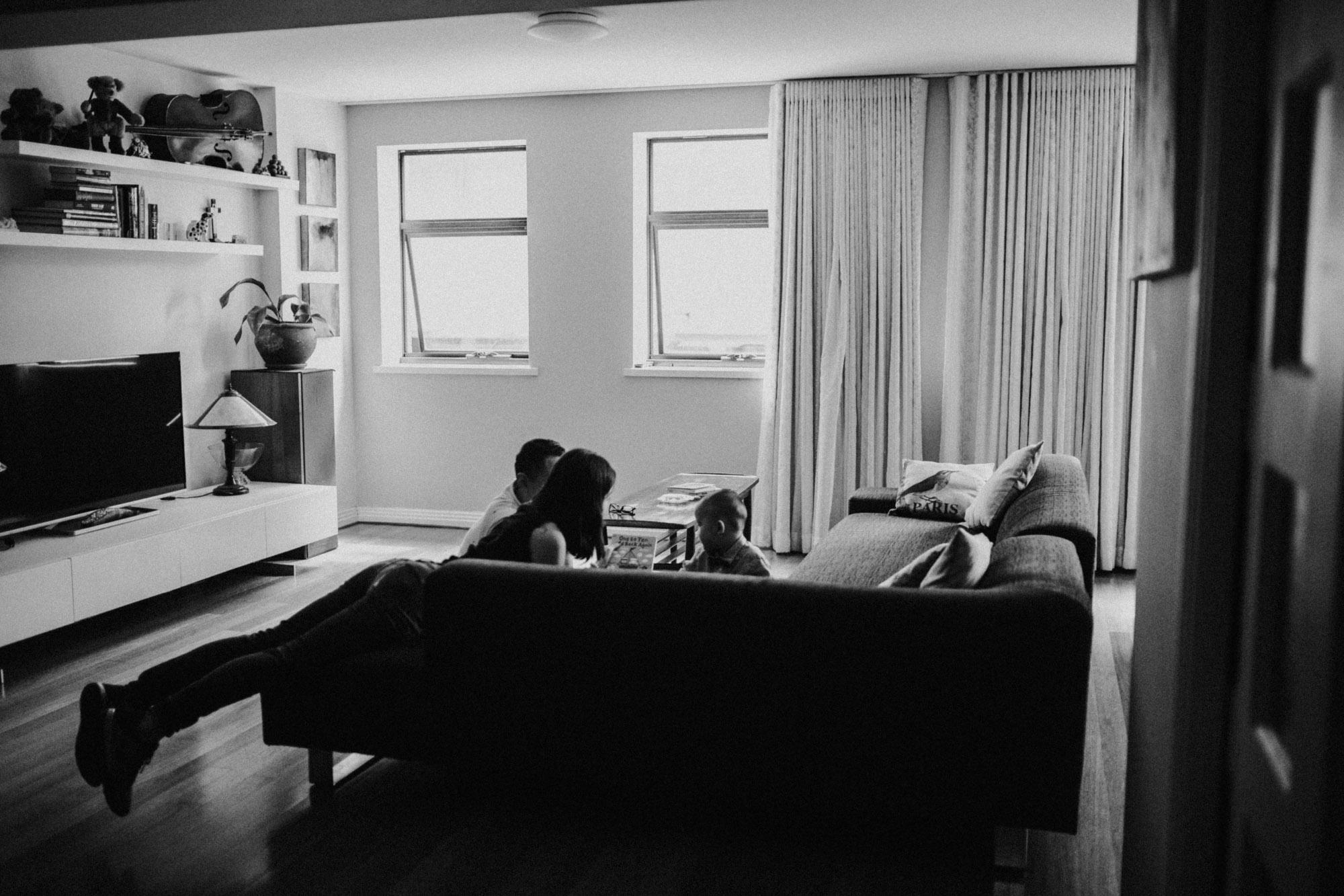 Justine Curran - Family Photography Sydney-59.jpg