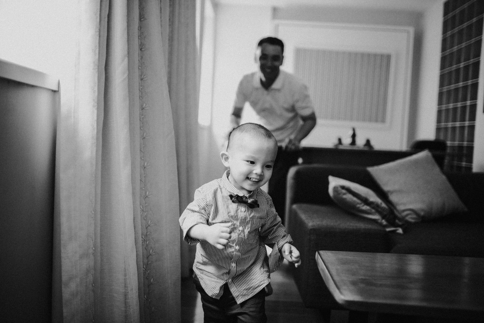 Justine Curran - Family Photography Sydney-61.jpg