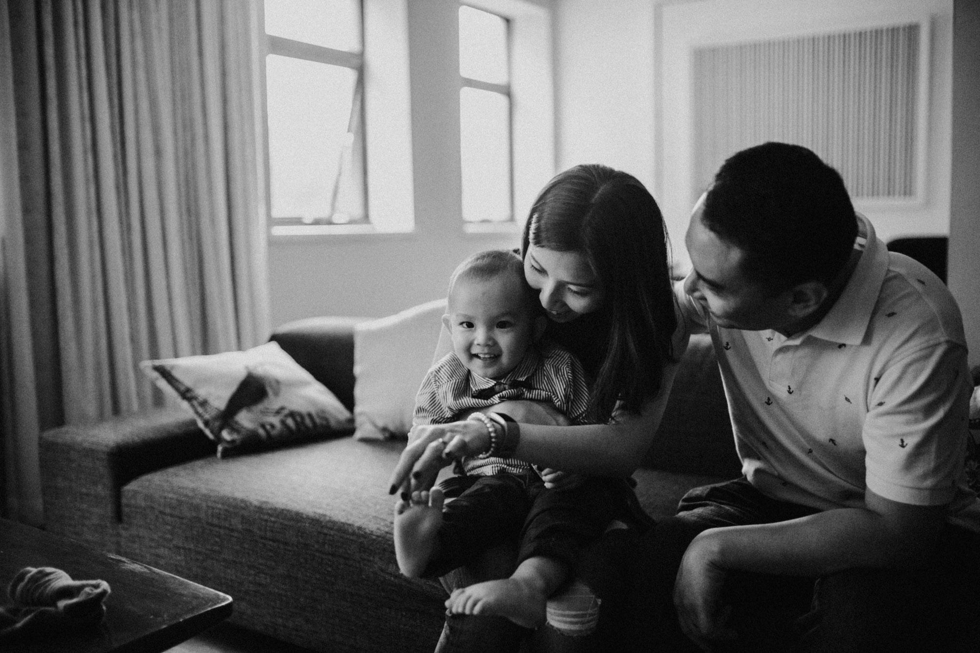 Justine Curran - Family Photography Sydney-62.jpg