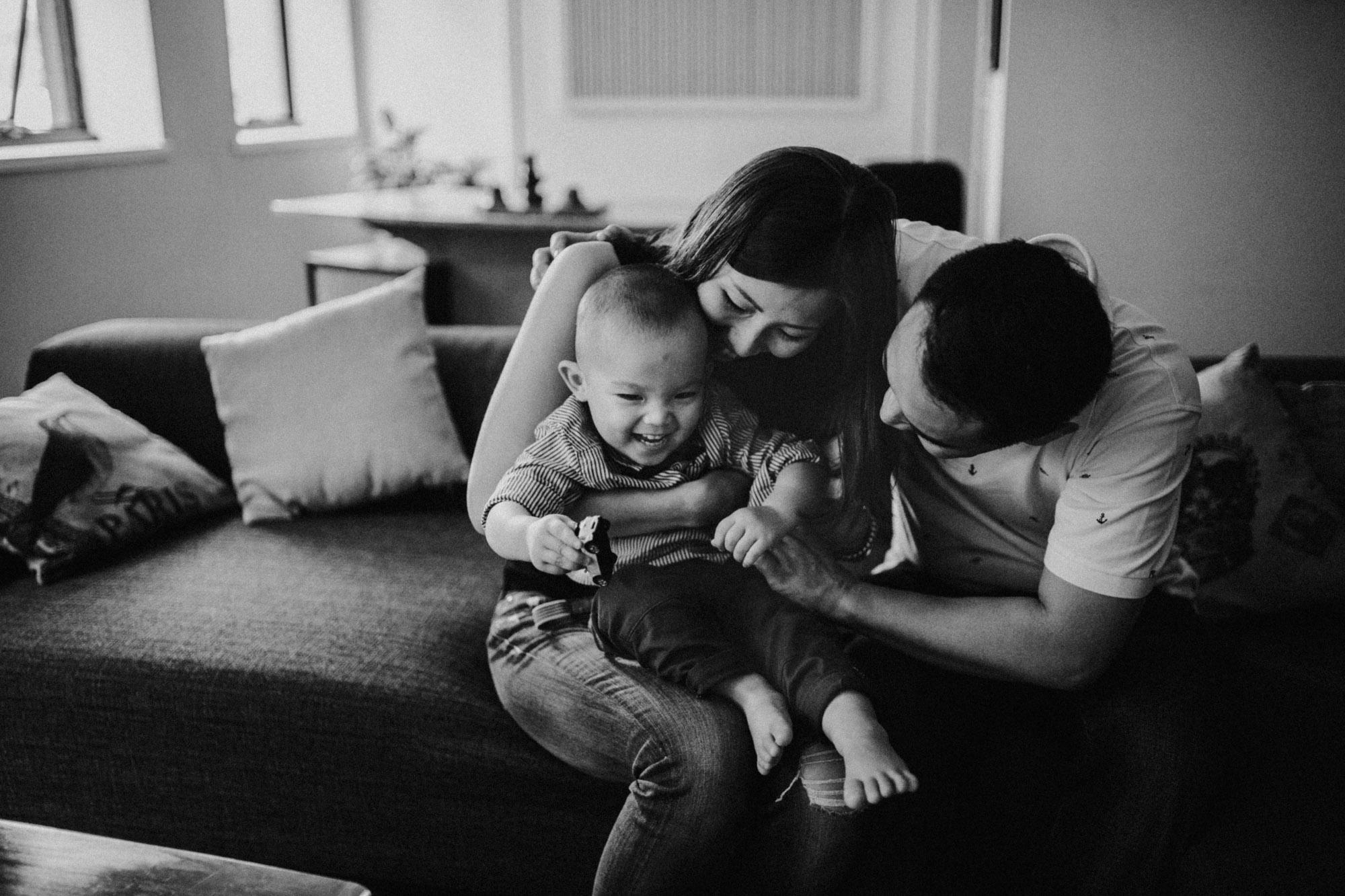 Justine Curran - Family Photography Sydney-64.jpg