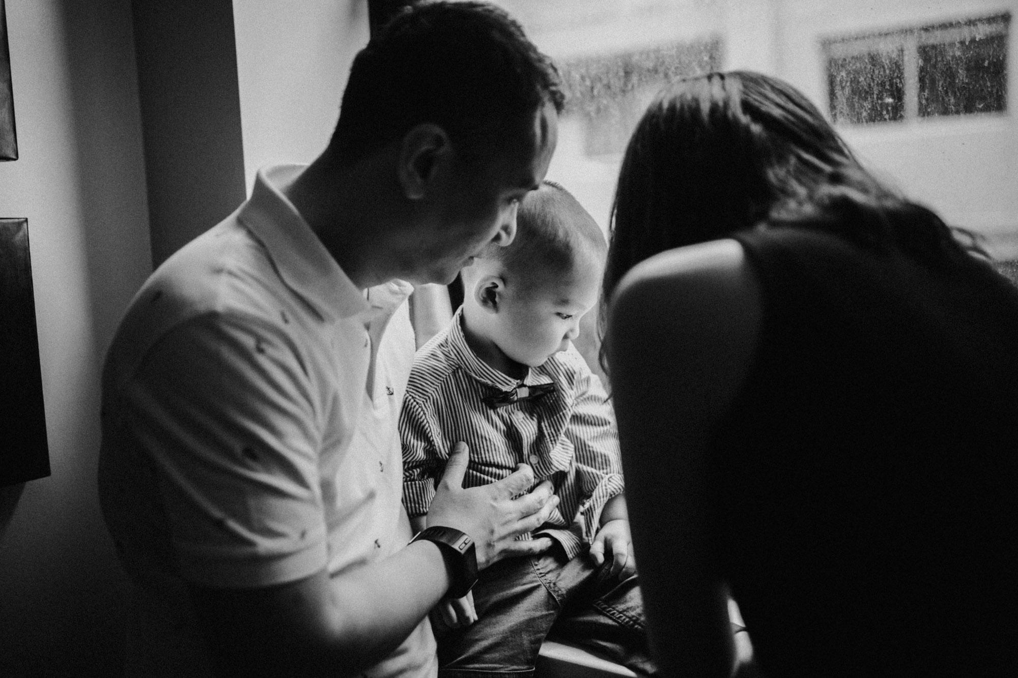 Justine Curran - Family Photography Sydney-69.jpg
