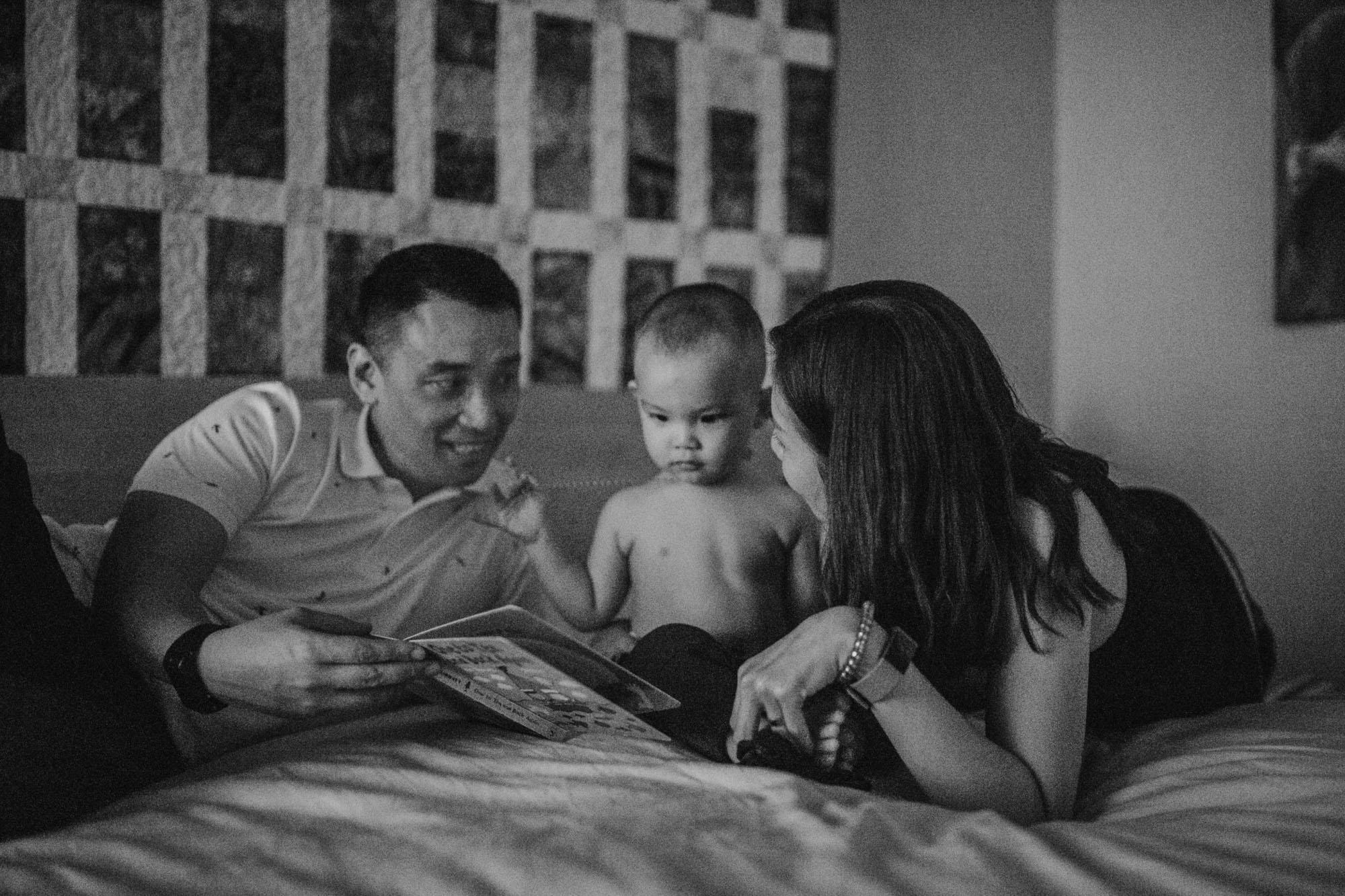 Justine Curran - Family Photography Sydney-81.jpg