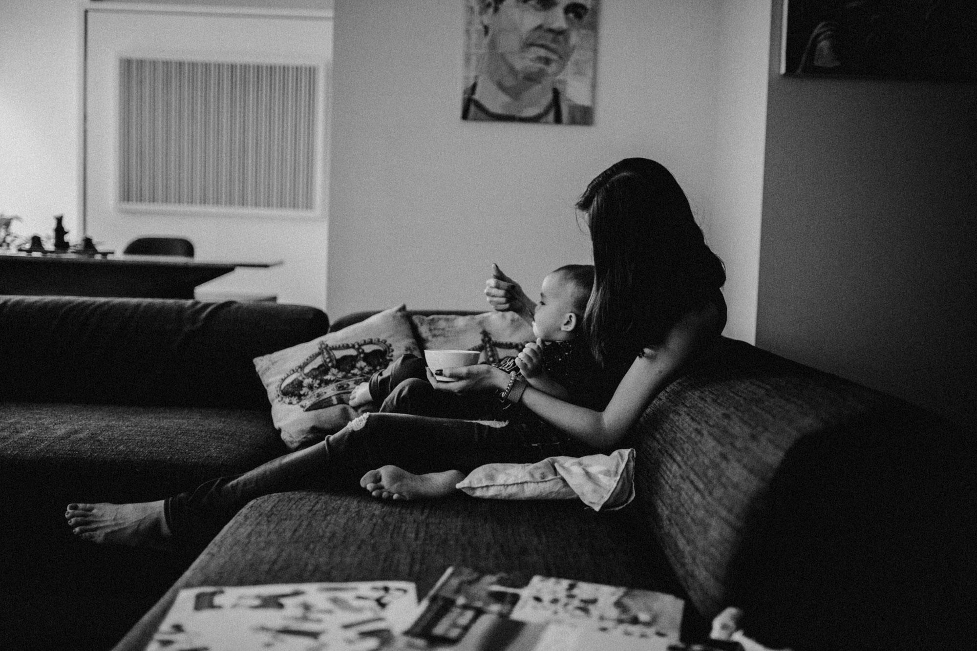 Justine Curran - Family Photography Sydney-85.jpg