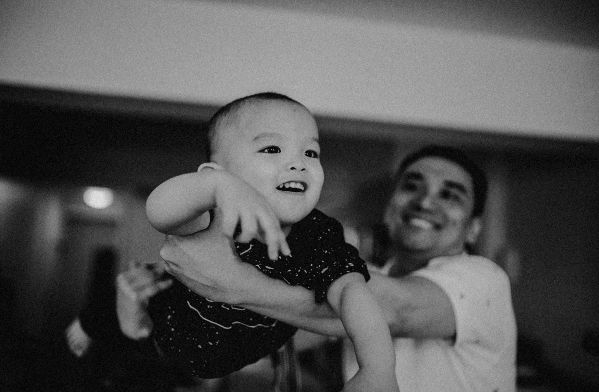 Justine Curran - Family Photography Sydney-92.jpg