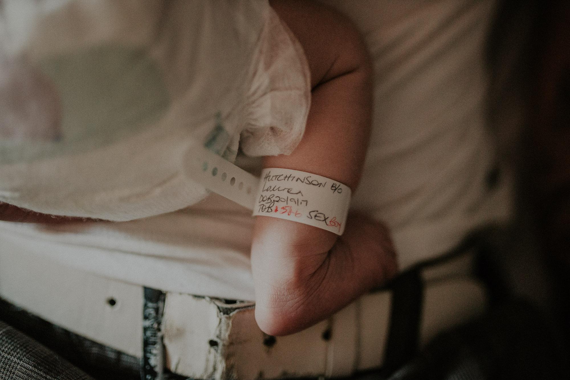 Newborn-Photography-hills-district-17.jpg
