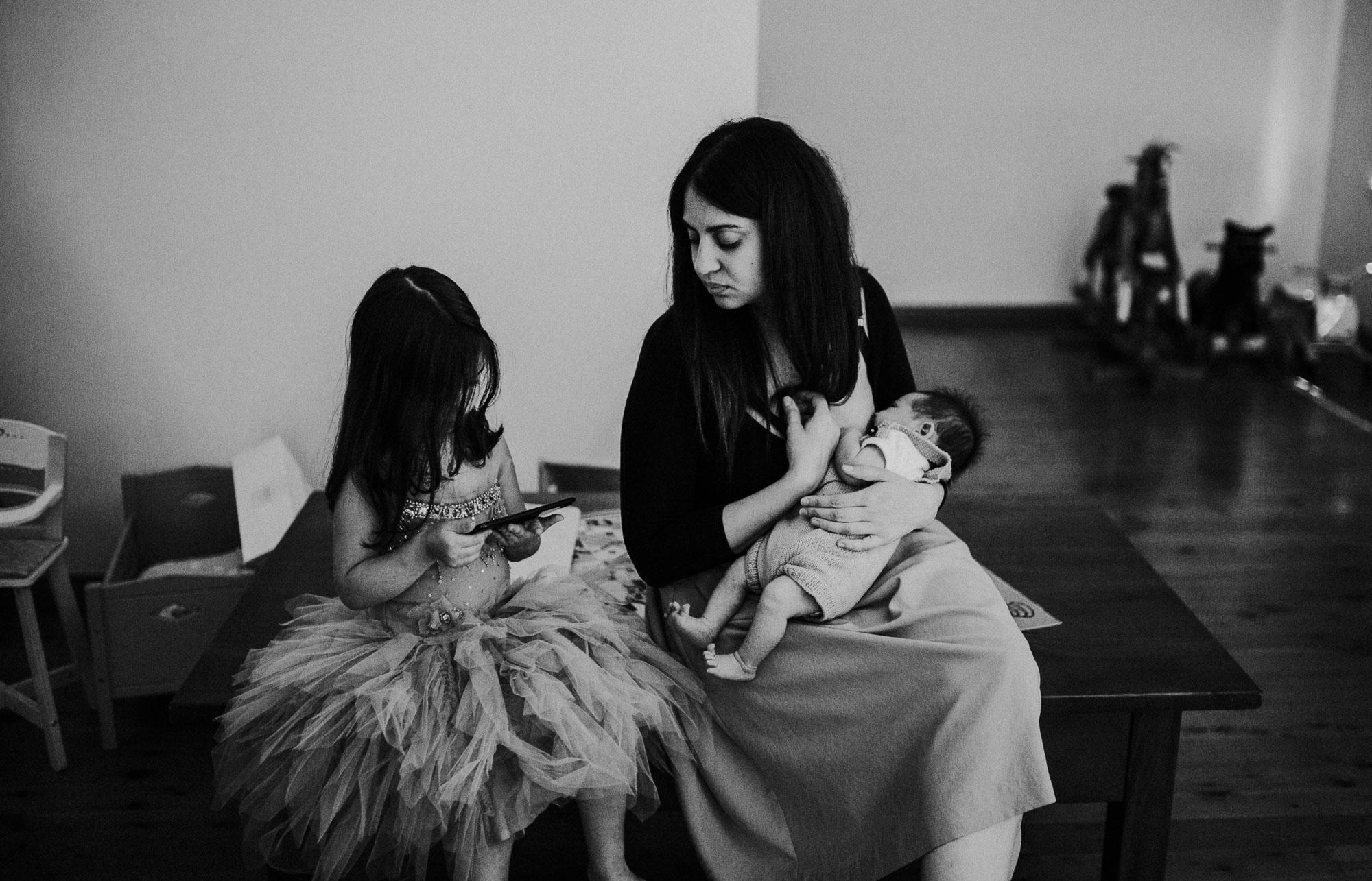 Justine Curran Sydney Family Photographer -93.jpg