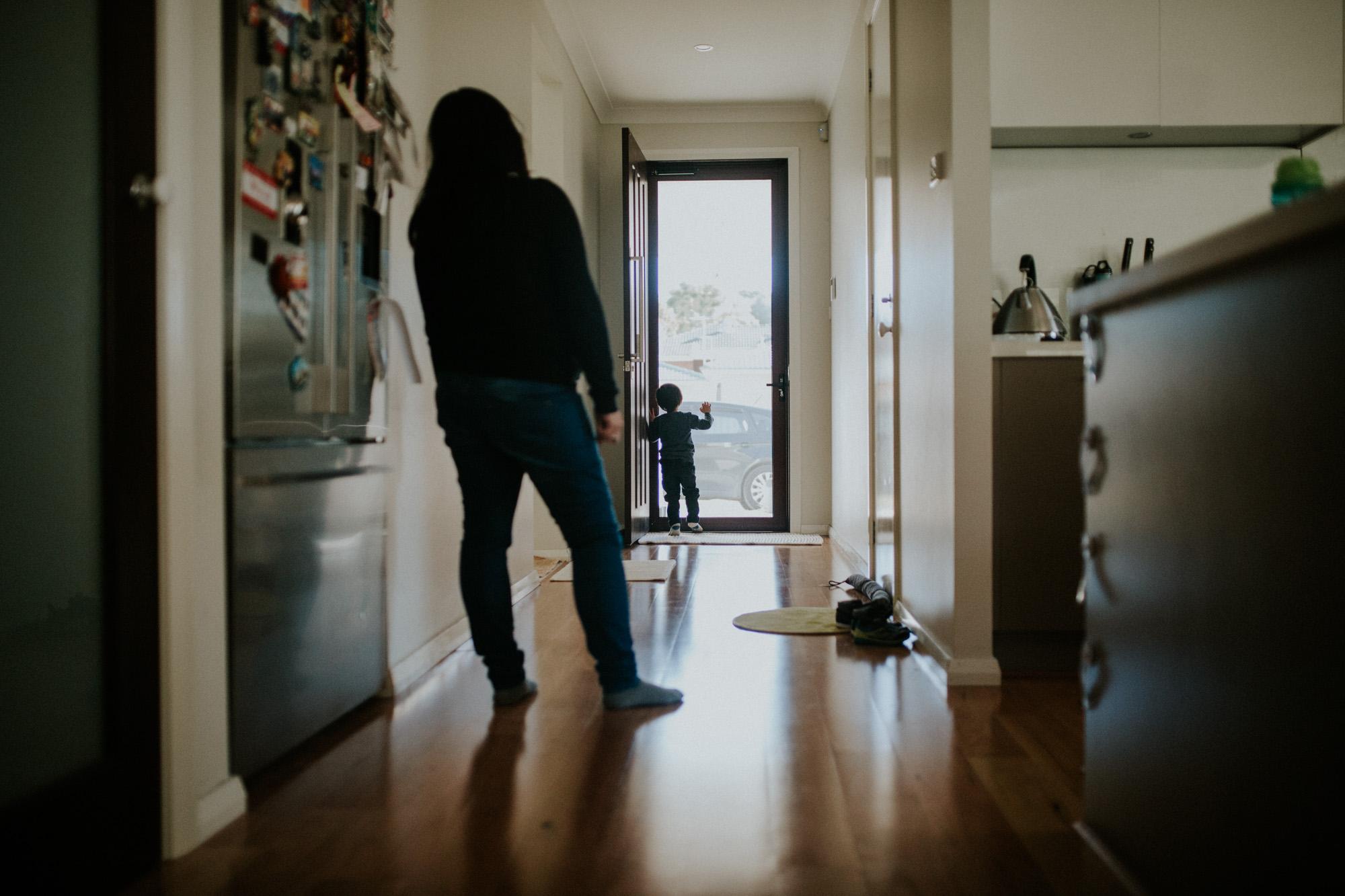 Justine Curran Sydney Family Photography-72.jpg