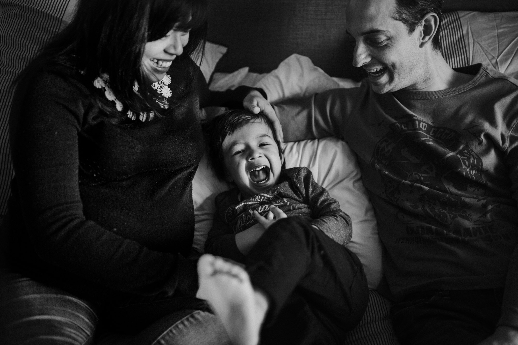 Justine Curran Sydney Family Photography-135.jpg