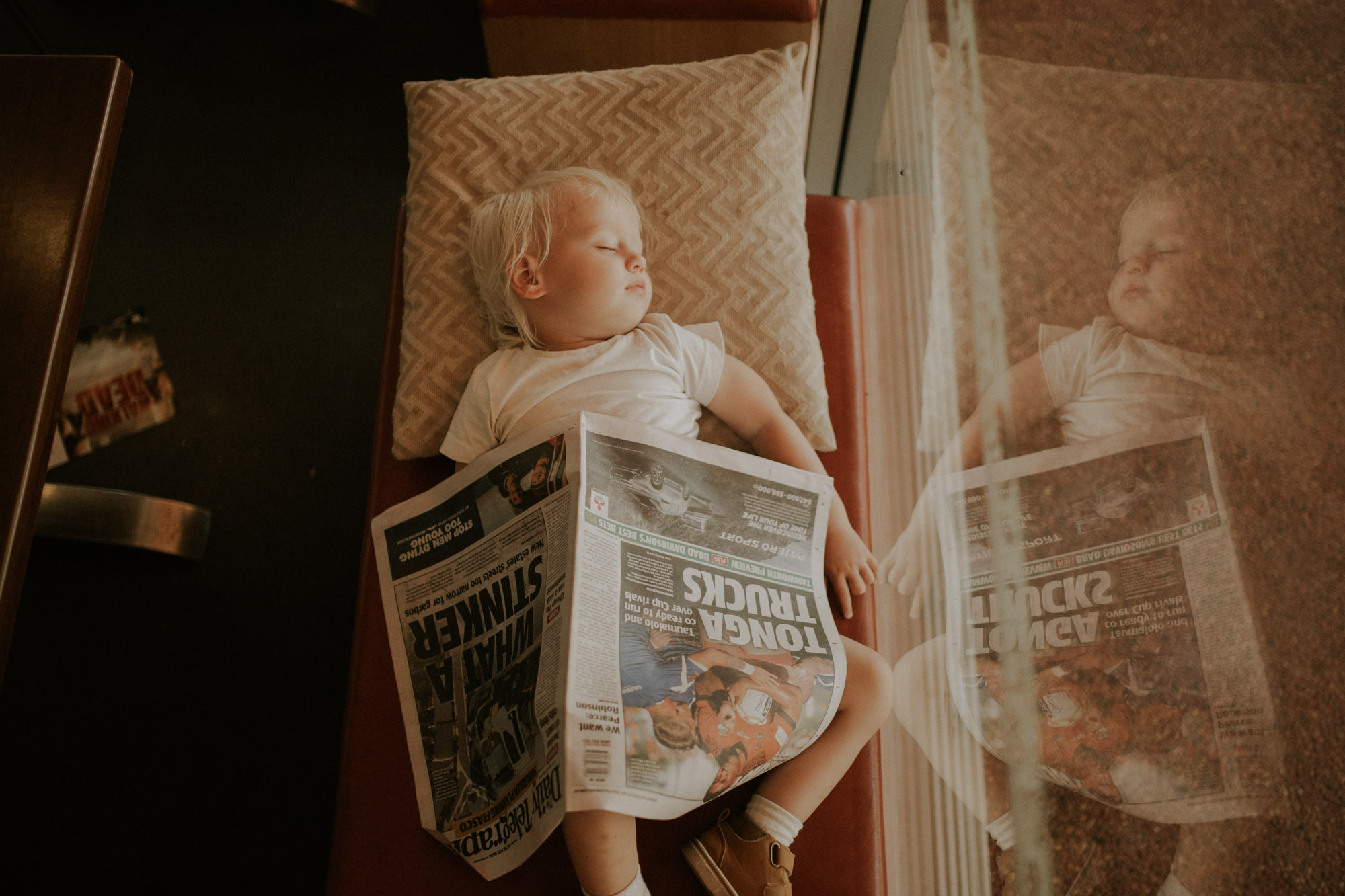 Justine Curran Sydney Family Photography-9.jpg