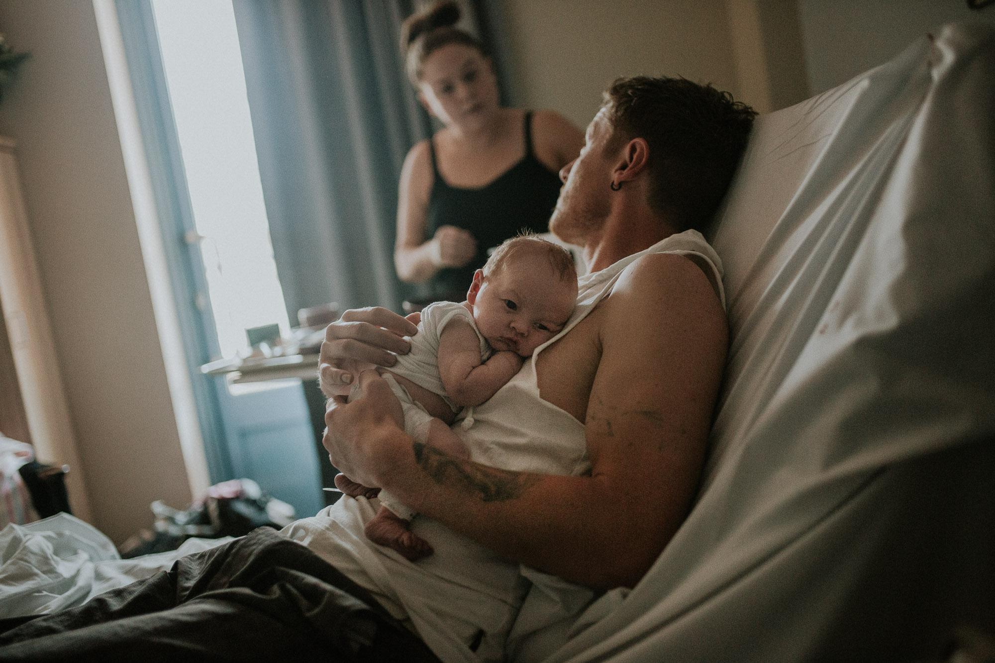 Newborn-Photography-hills-district-4.jpg