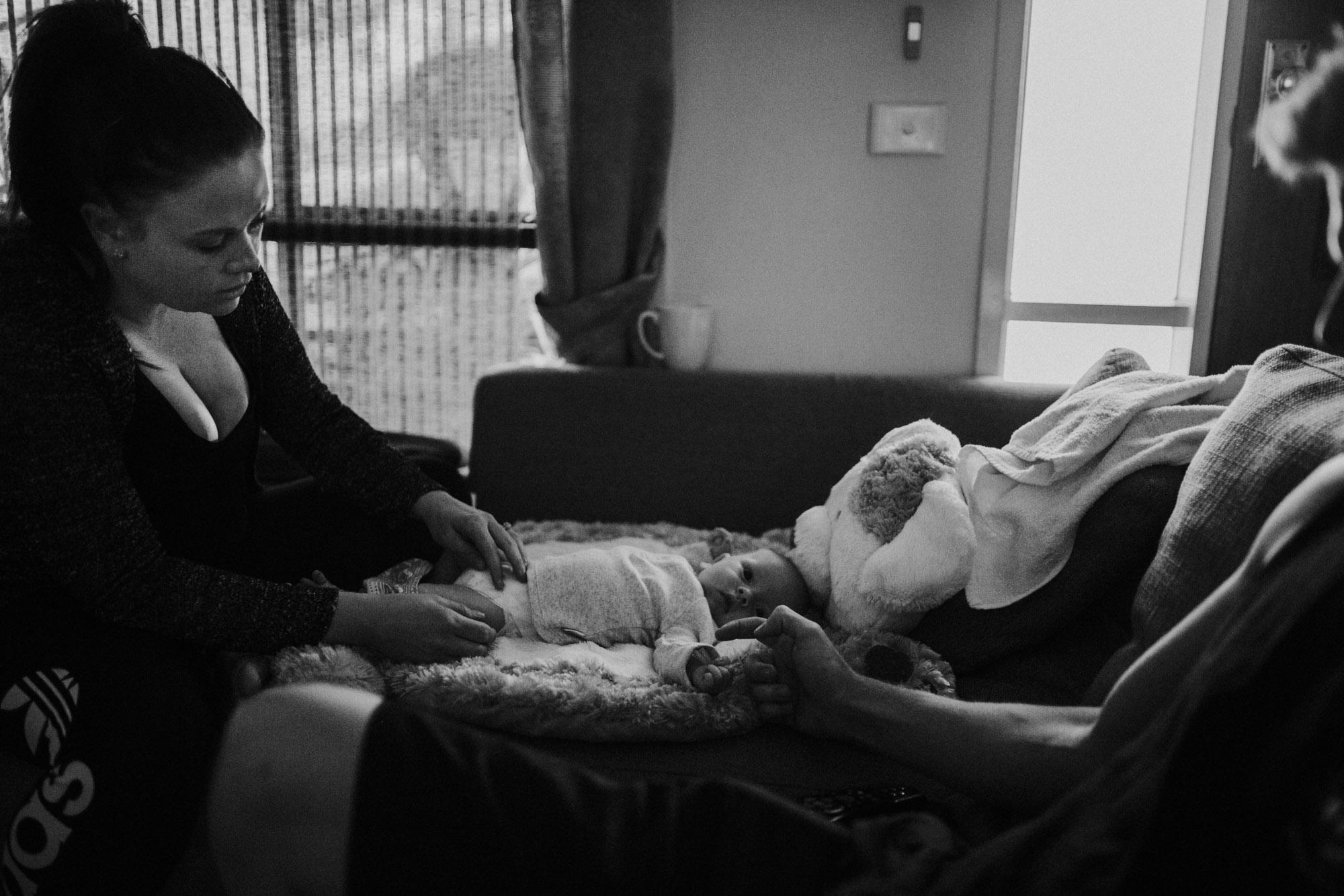 Justine Curran - Newborn Photography Sydney-10.jpg