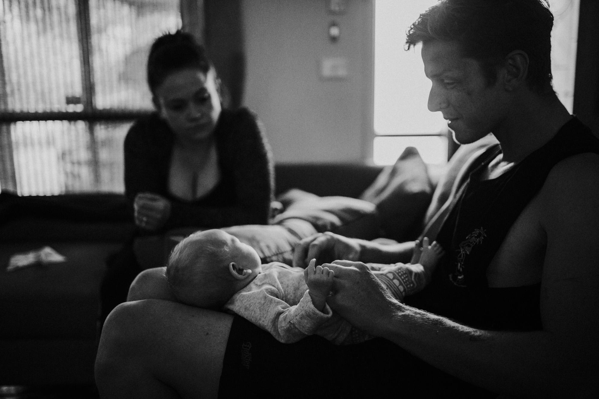 Justine Curran - Newborn Photography Sydney-9.jpg