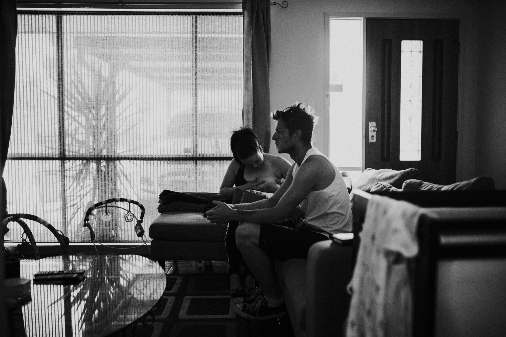Justine Curran - Newborn Photography Sydney-2.jpg