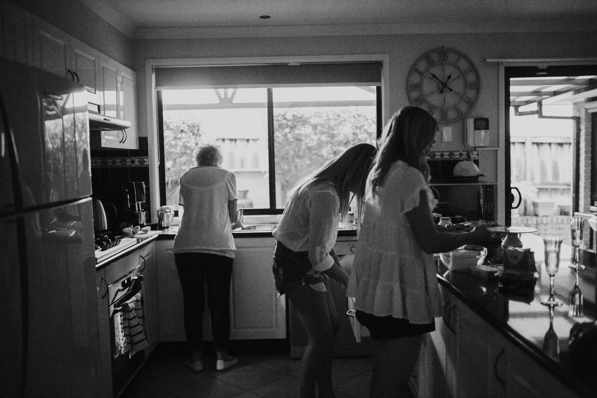 Justine Curran Family Photography-13.jpg