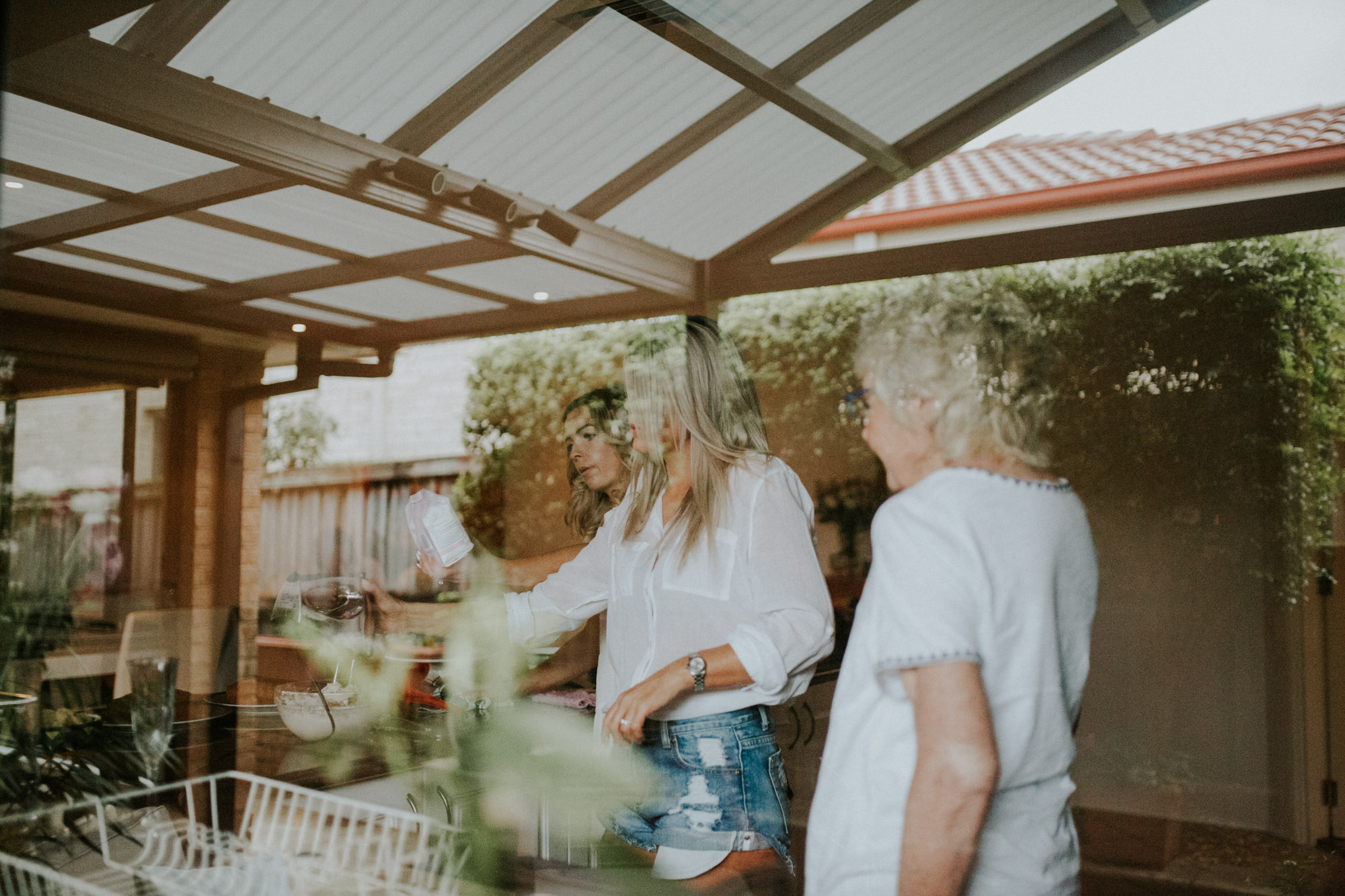 Justine Curran Family Photography-33.jpg