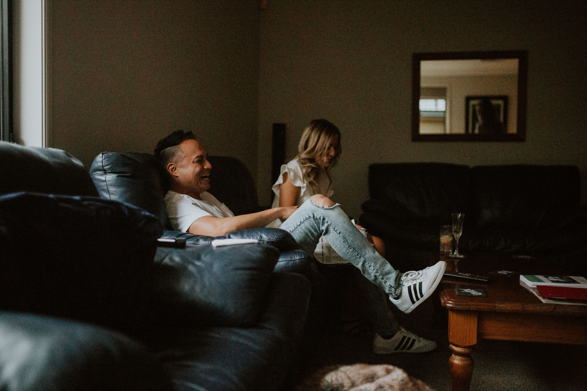 Justine Curran Family Photography-80.jpg
