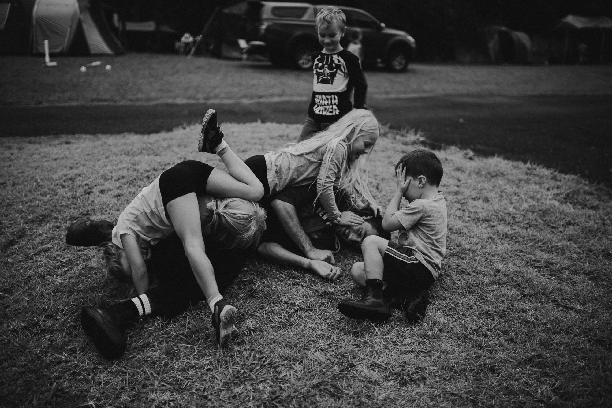 camping fun-1.jpg