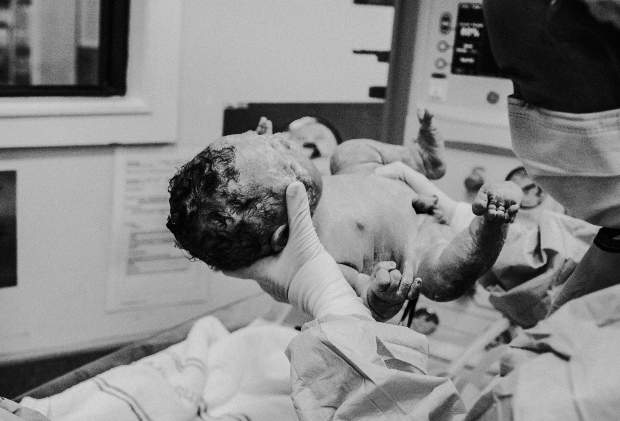 justine-curran-newborn-birth-photography-12.jpg