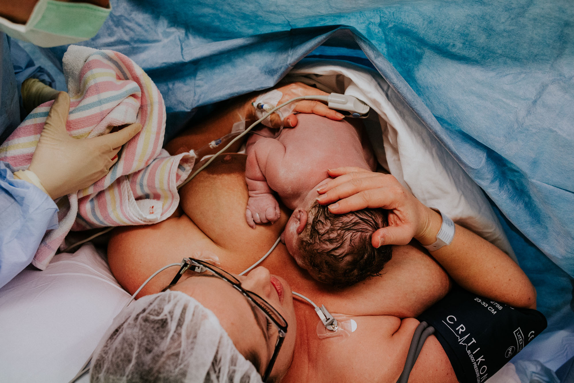 newborn-birth-photography-sydney