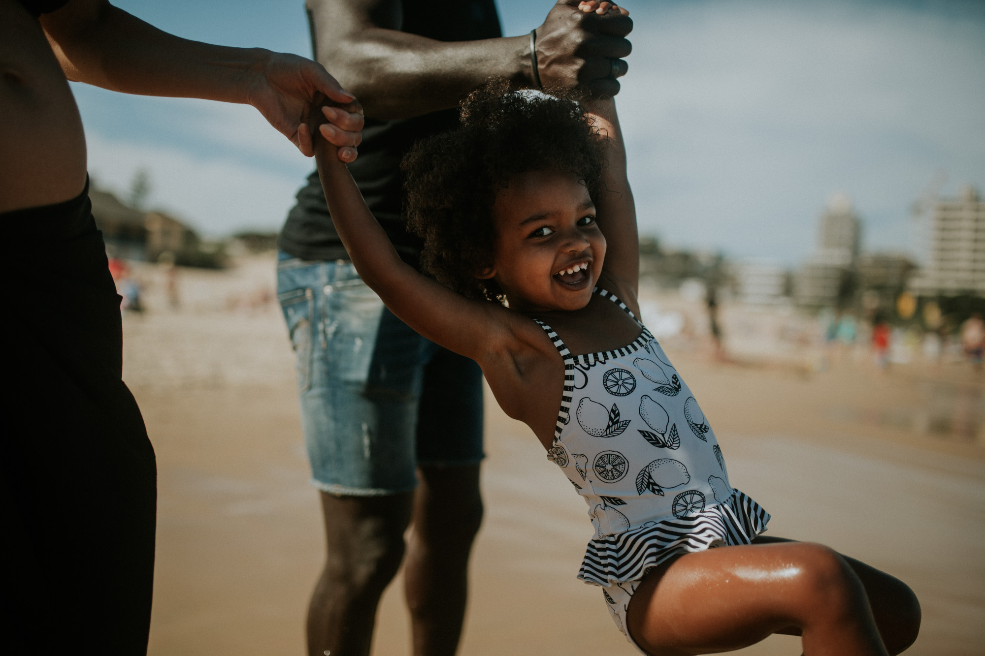 Justine-curran-family-photography-8.jpg