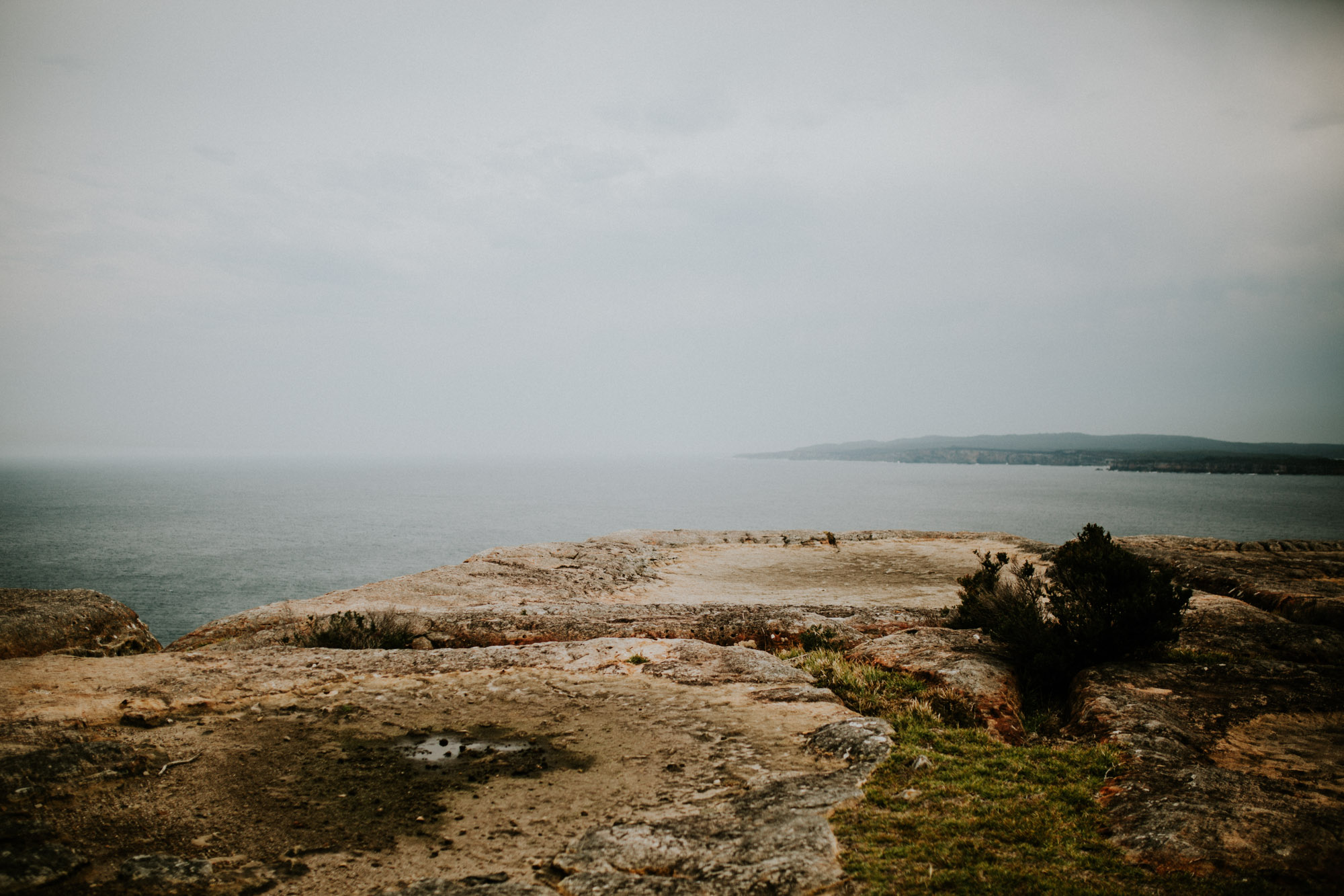 Beecroft Peninsula Lighthouse