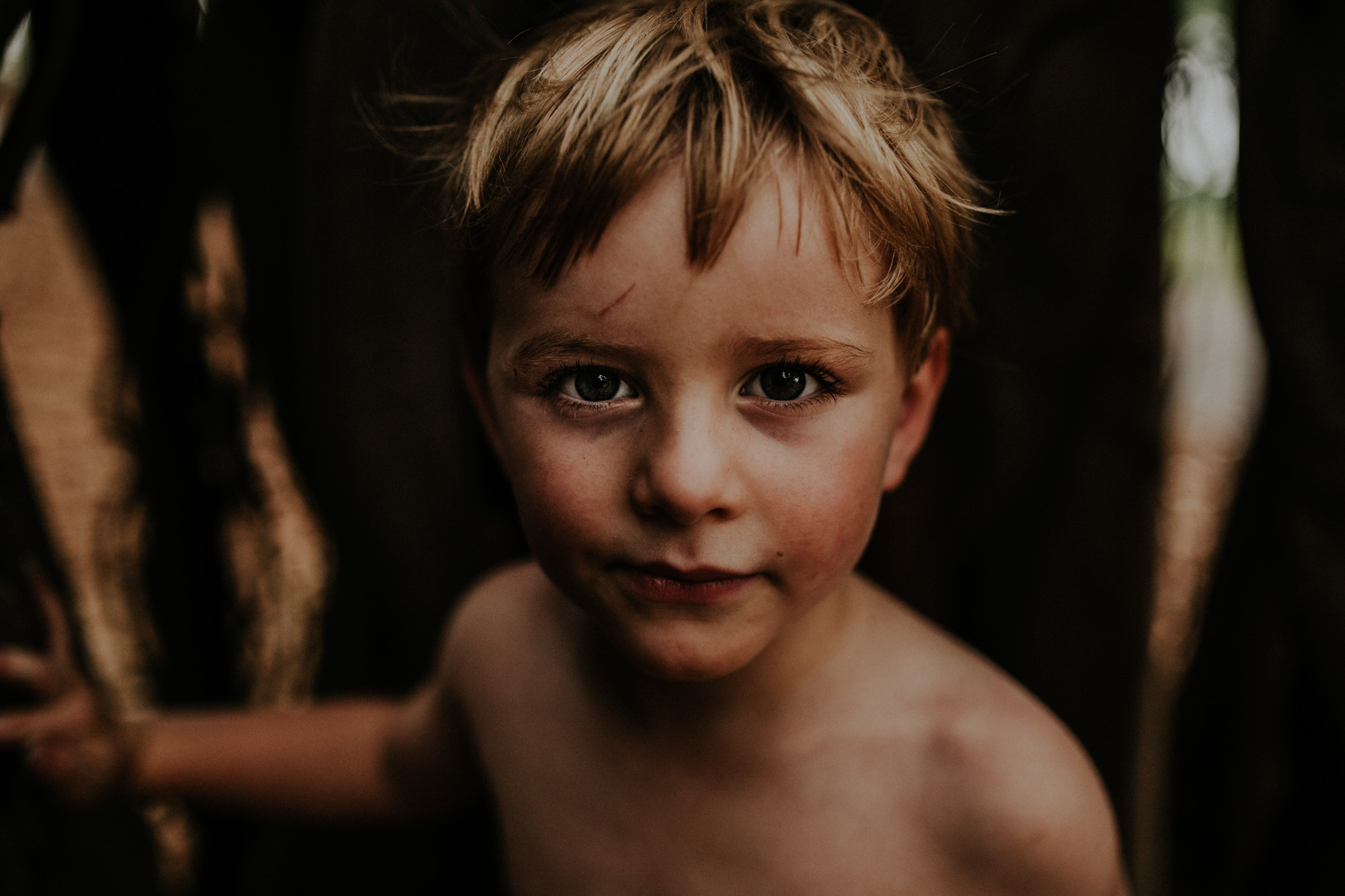 Sydney-portrait-photographer-31.jpg