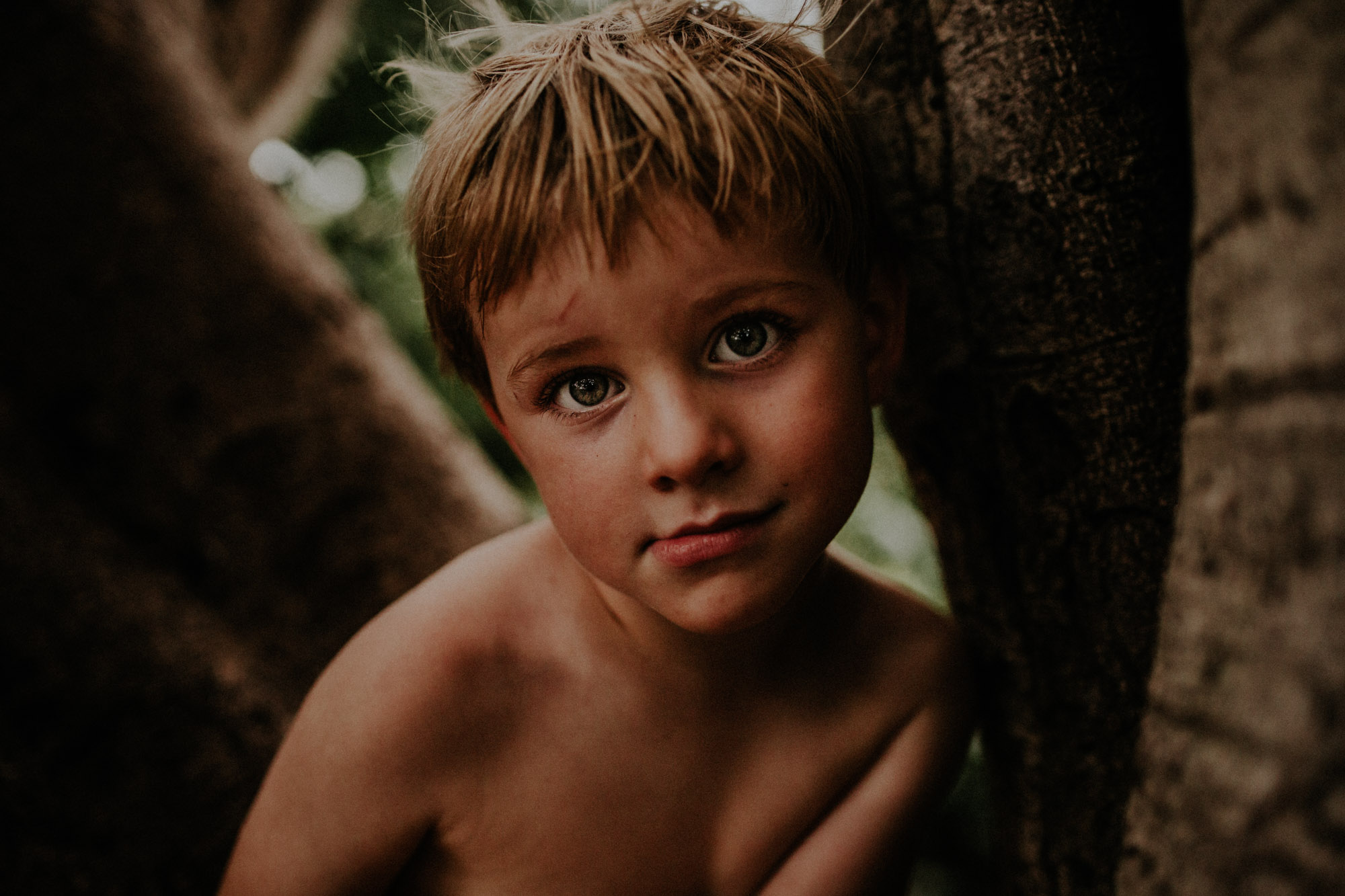 Sydney-portrait-photographer-58.jpg