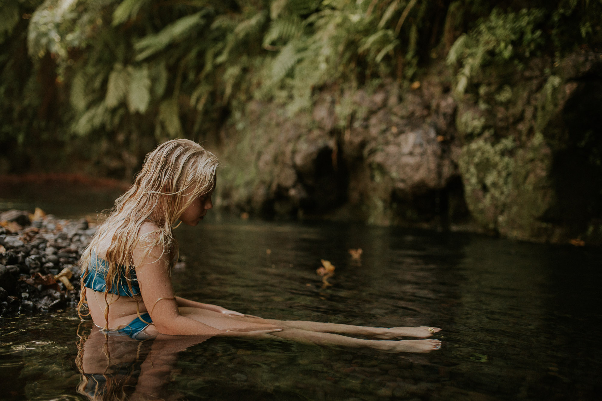 Justine Curran - Samoa -71.jpg