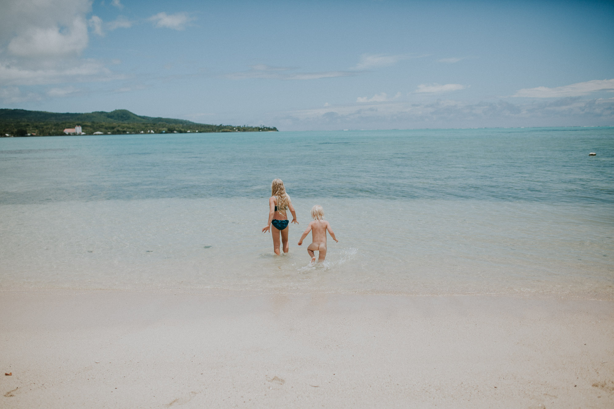 Justine Curran - Samoa -108.jpg