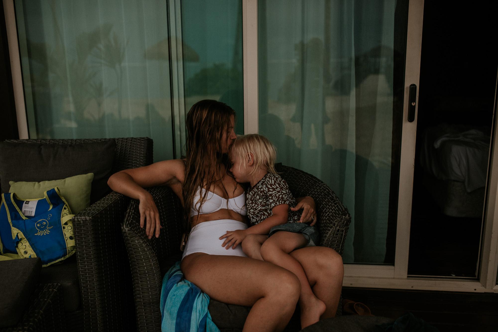 Justine Curran - Samoa -119.jpg