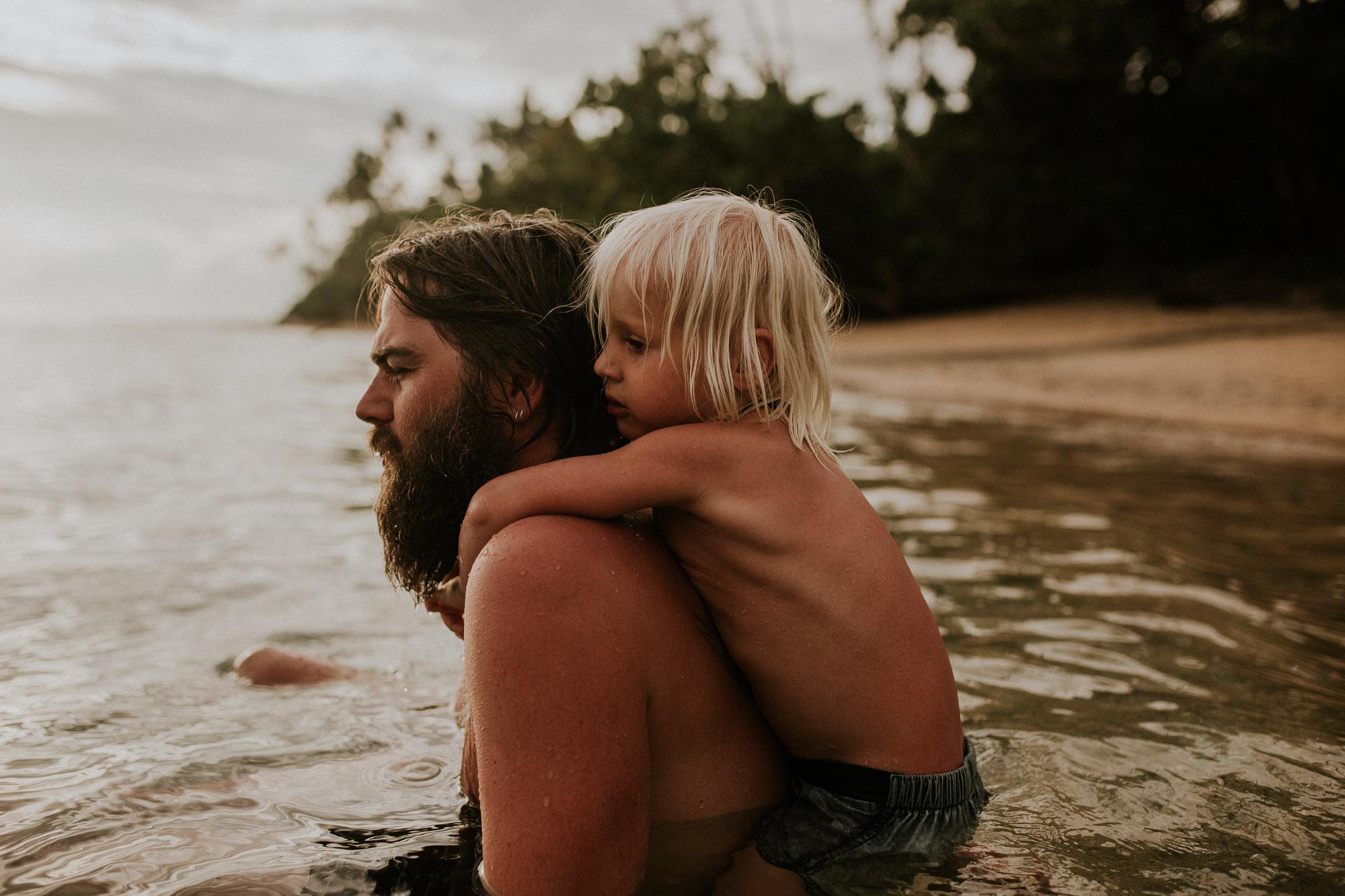 Justine Curran - Samoa -139.jpg