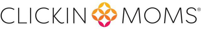 ClickinMoms_logo_retina.png