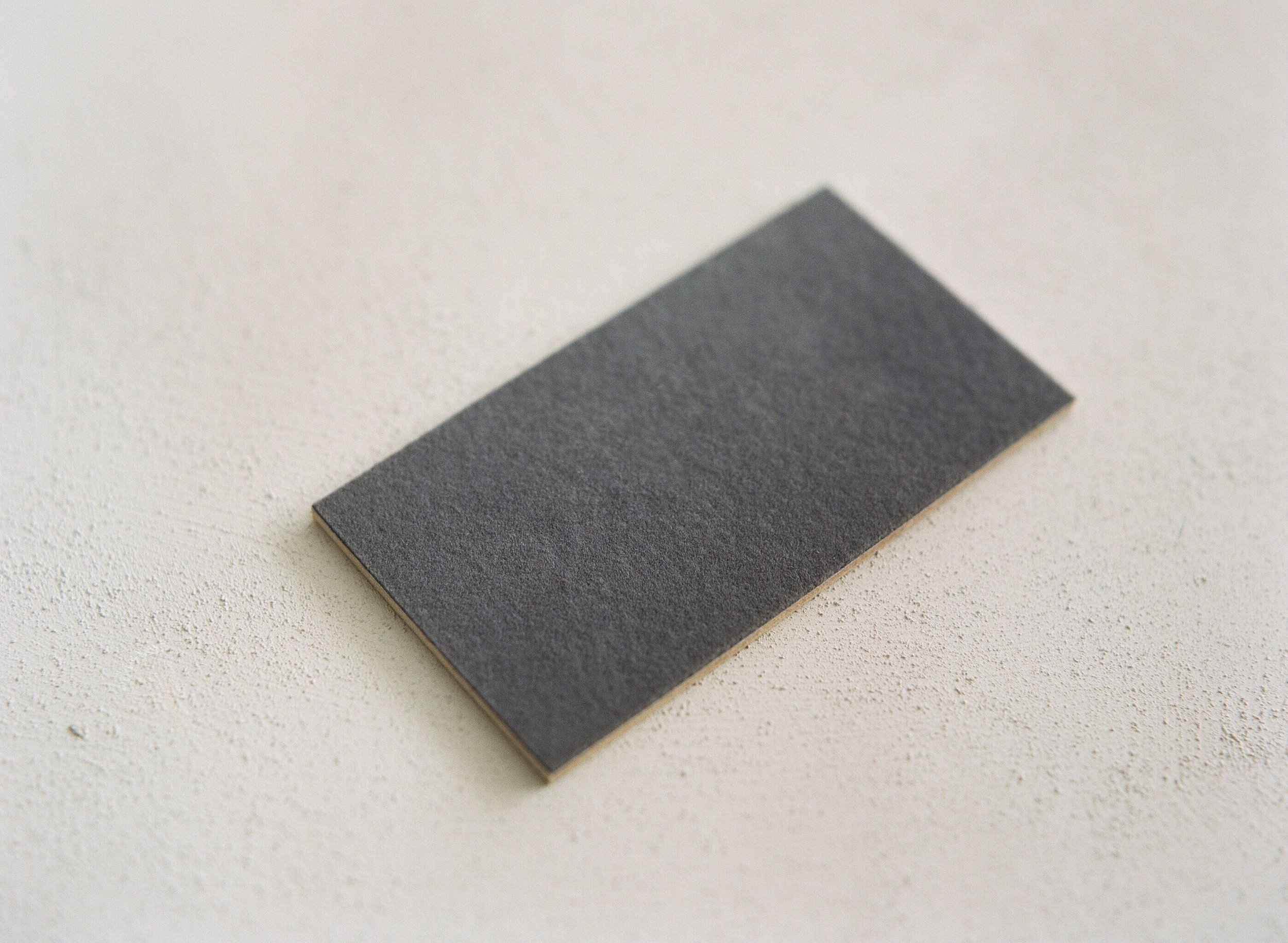 Warm Grey Velvet