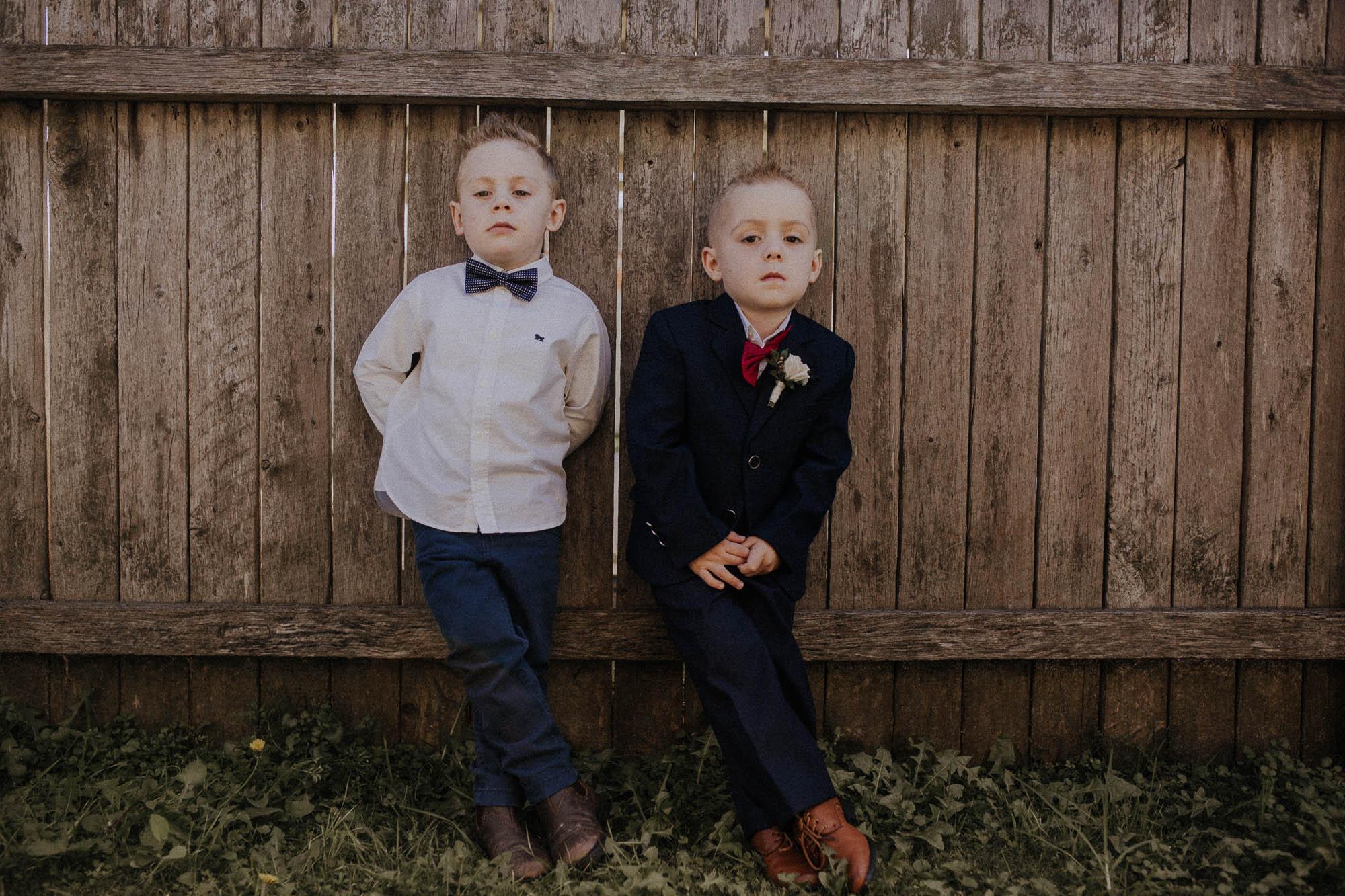wedding-page-boys.jpg