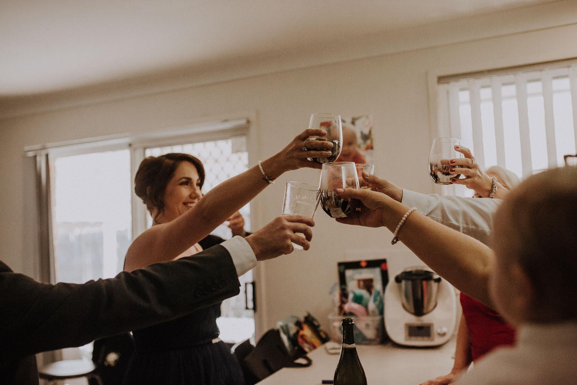 pre-wedding-drinks.jpg
