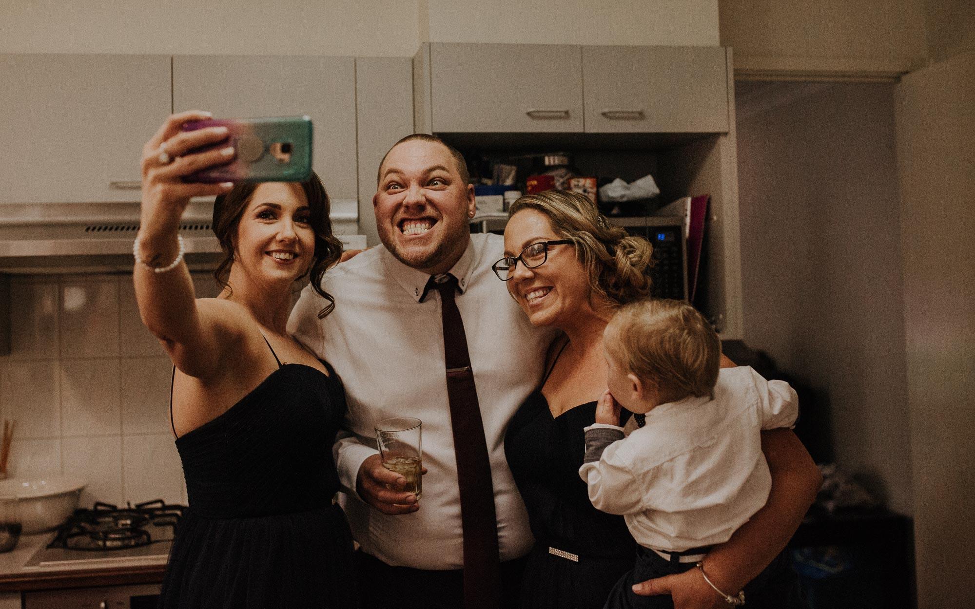 wedding-selfies.jpg