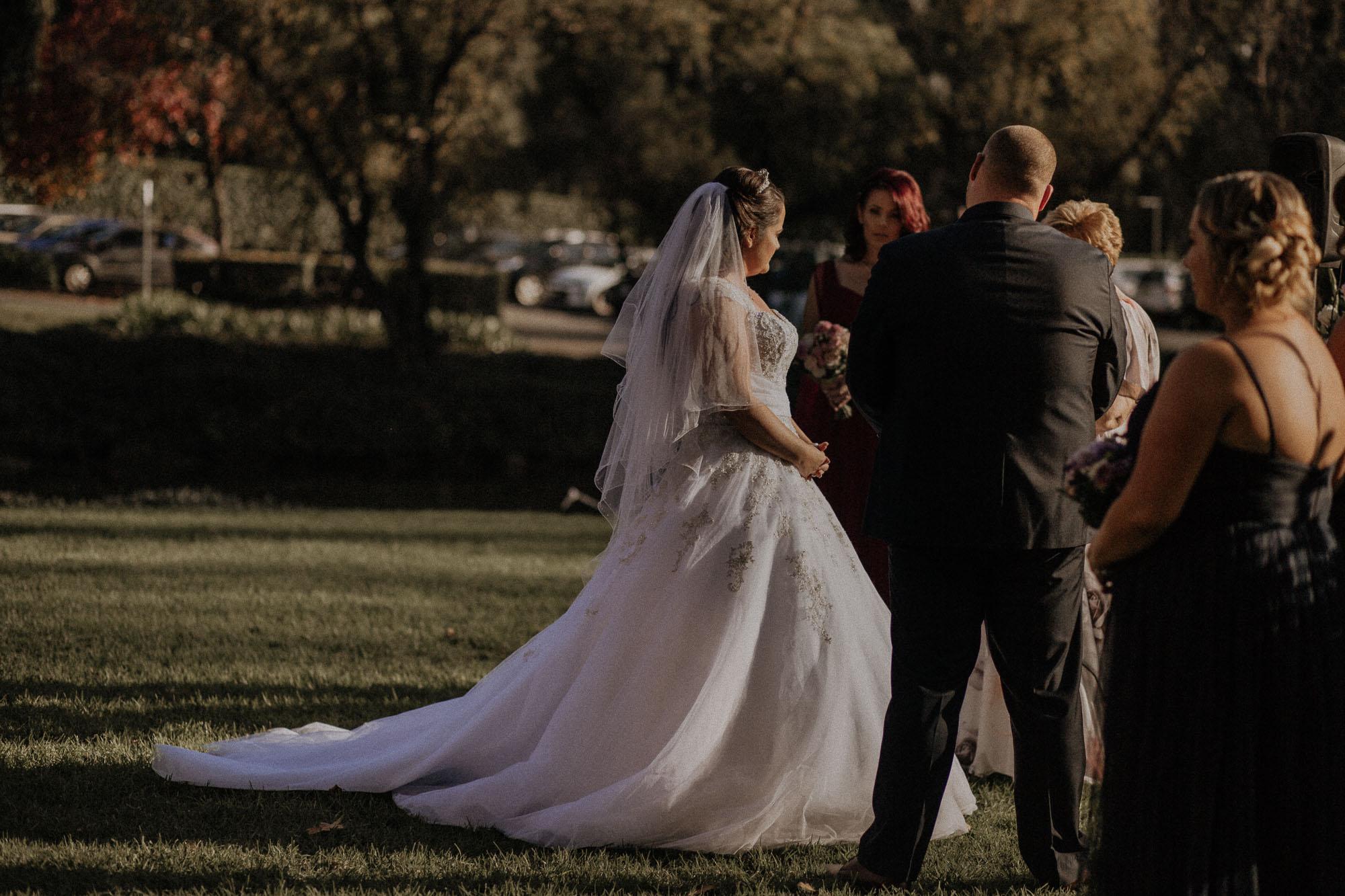bride-wedding-dress.jpg