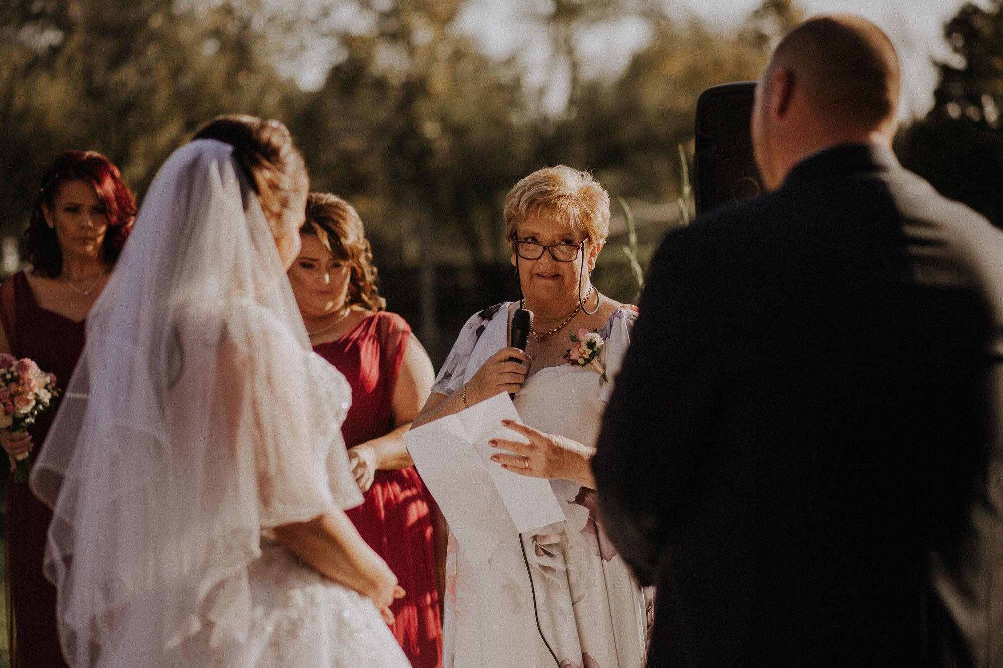 wedding-vowels.jpg