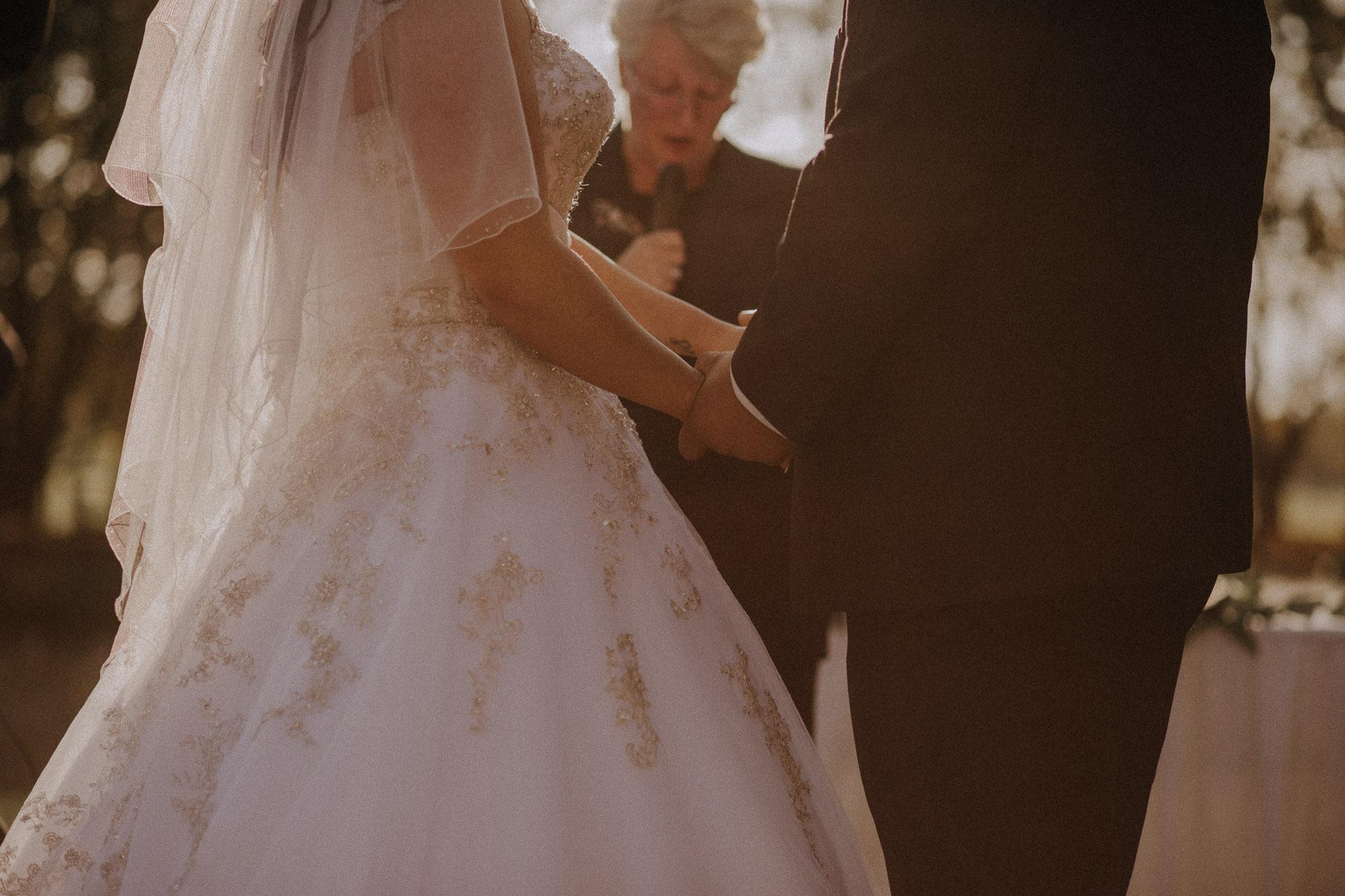 bride-groom-vowels.jpg