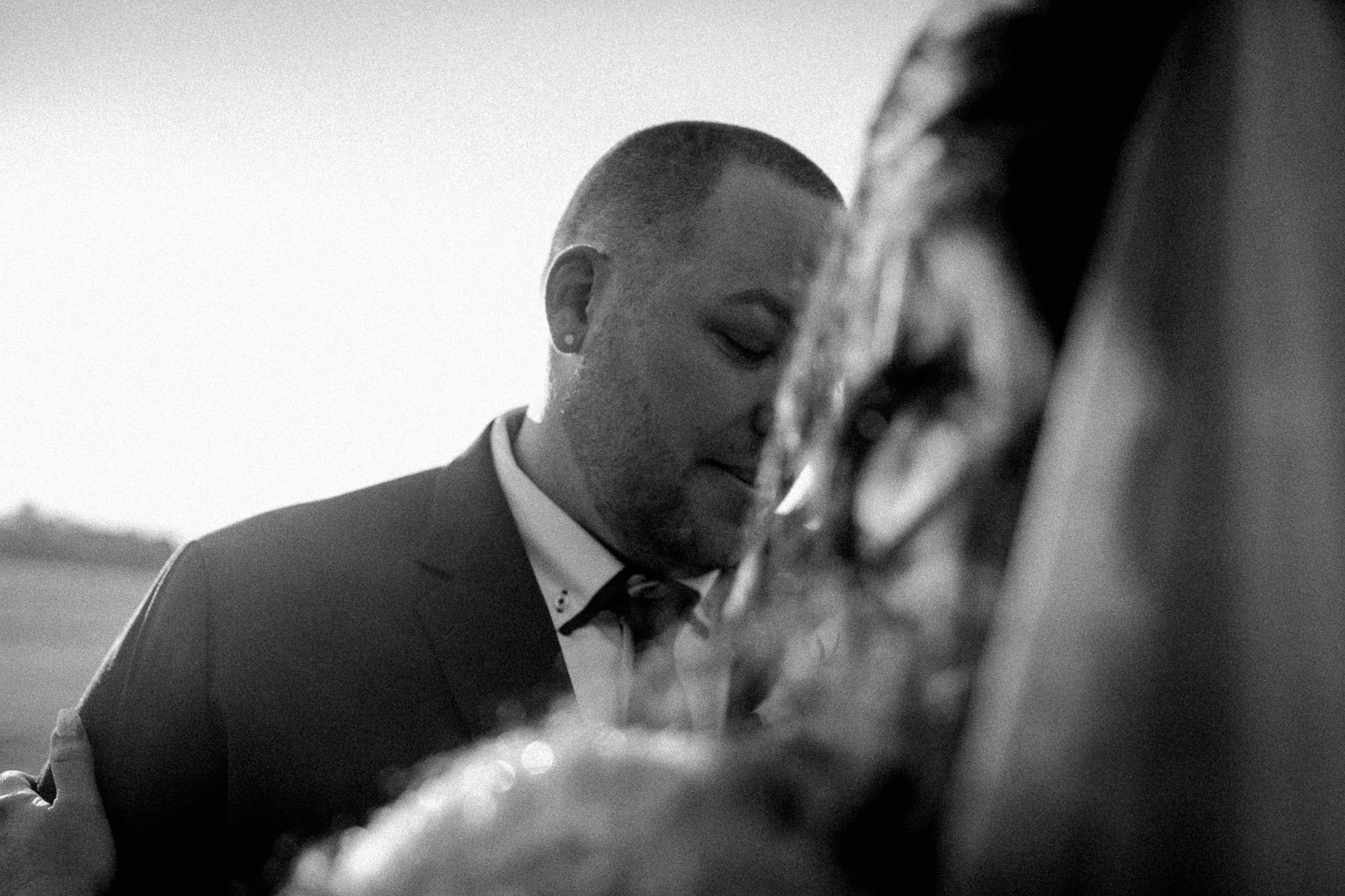 Hawkesbury-wedding-photography.jpg