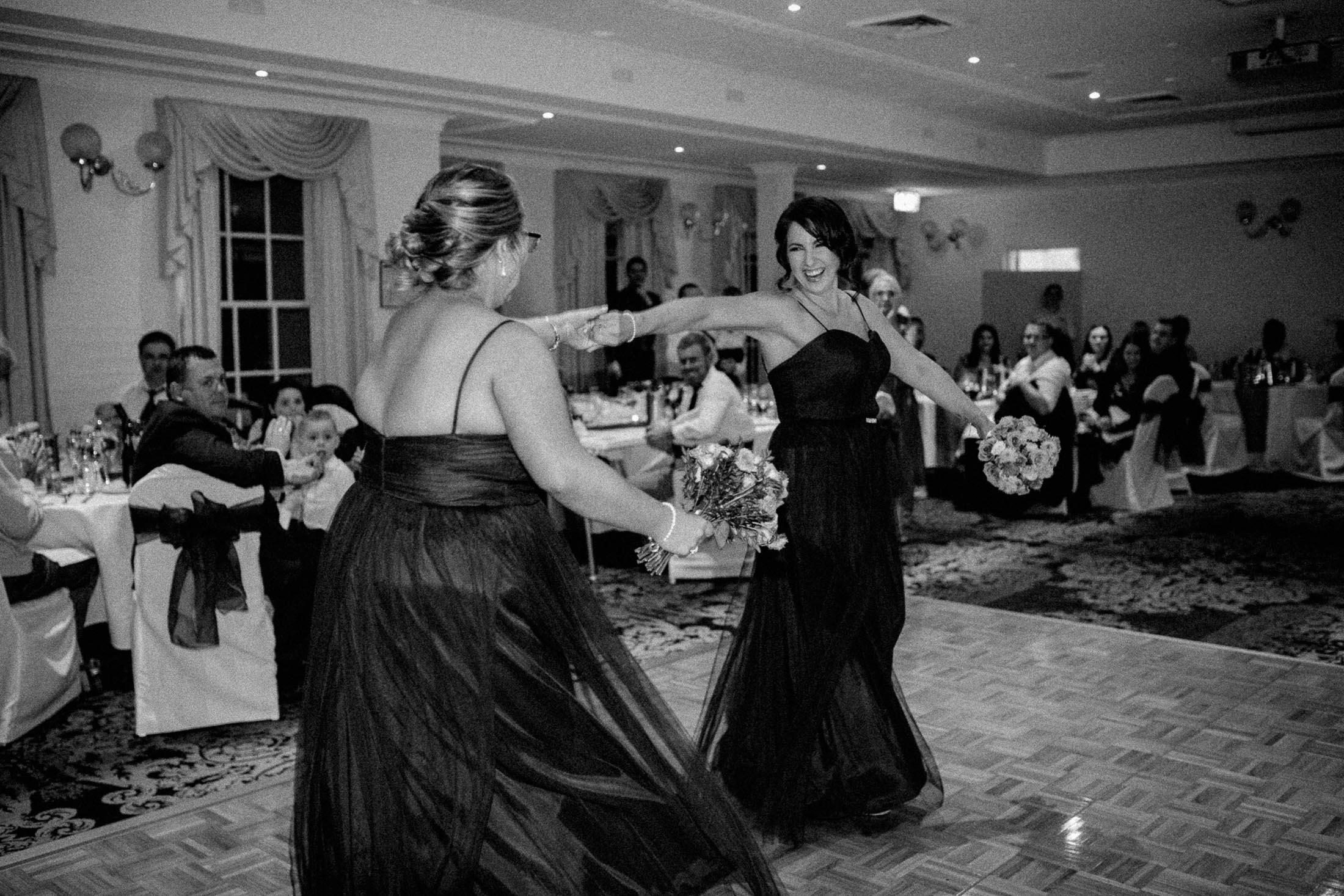 hawkesbury-sydney-wedding-photographer.jpg