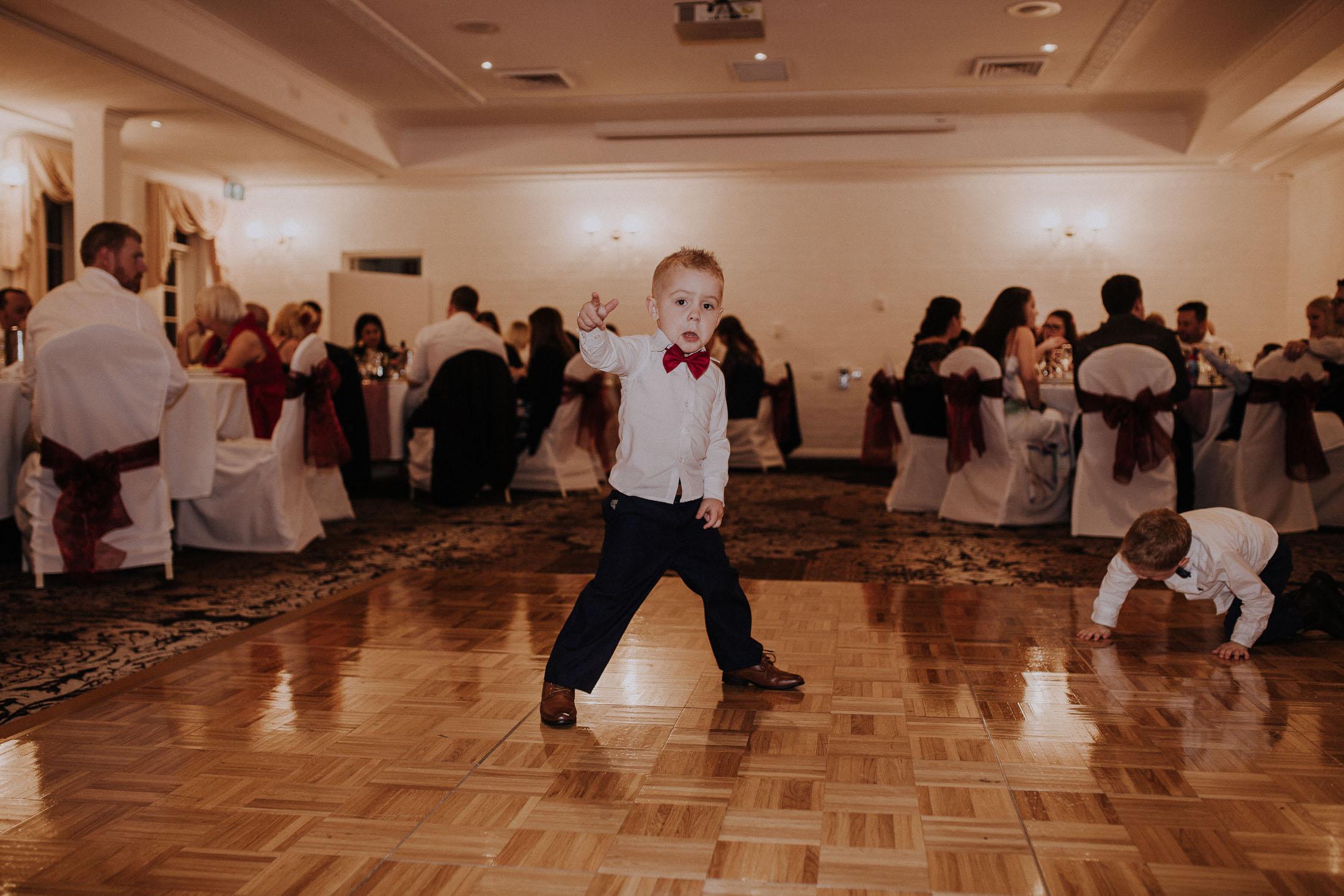 dancing-wedding.jpg