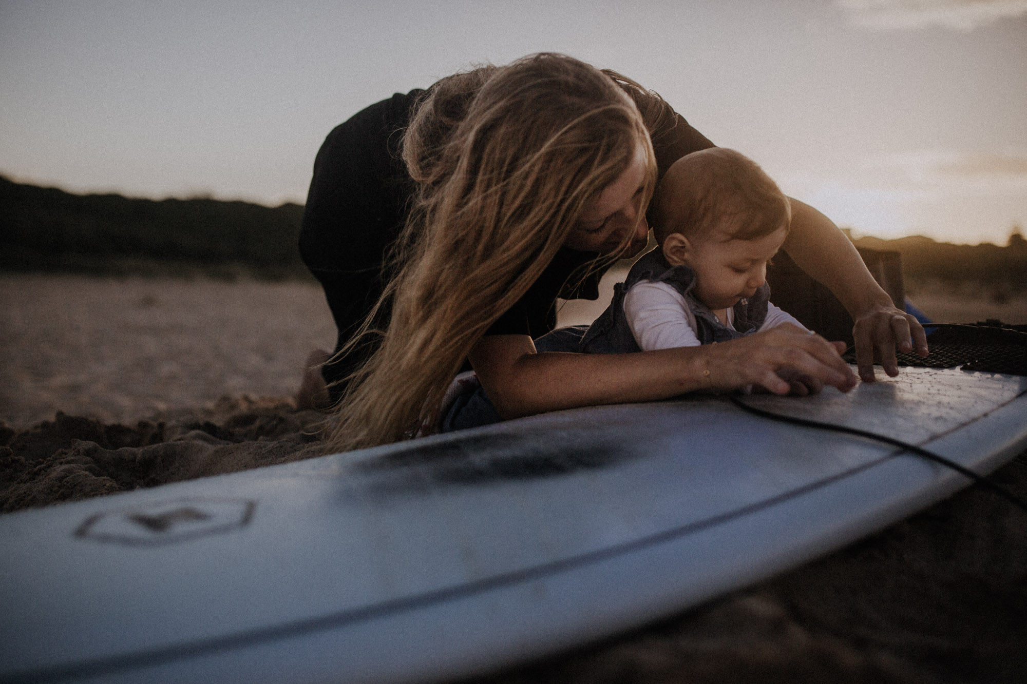 Maroubra-beach-family-photographer.jpg