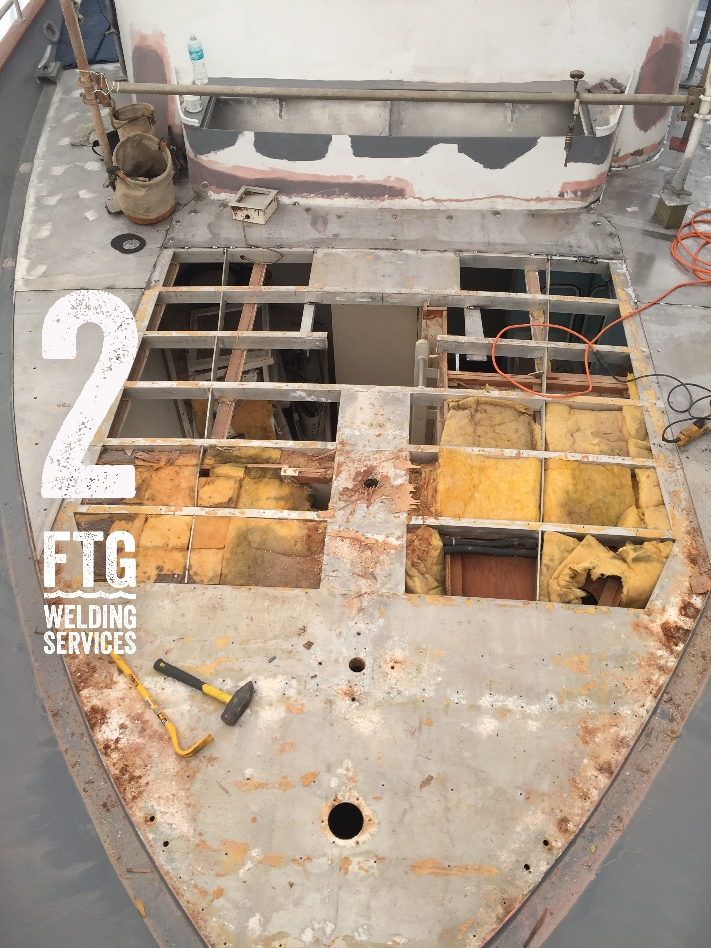 FTG2_TB.jpg