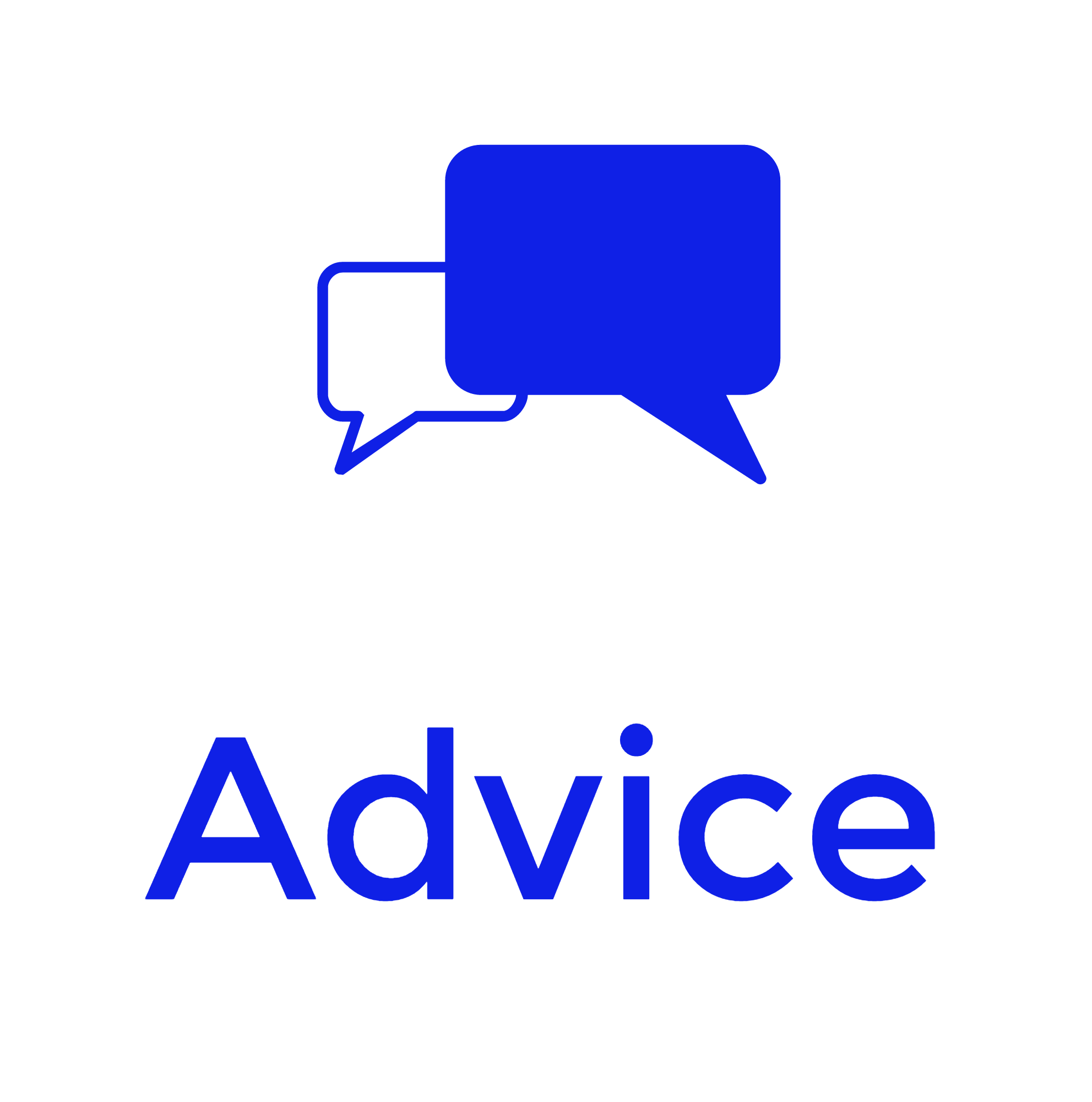Advice-logo.png