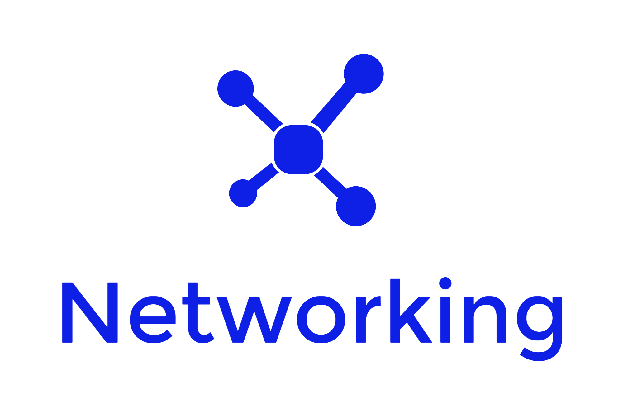 Networking-logo.png