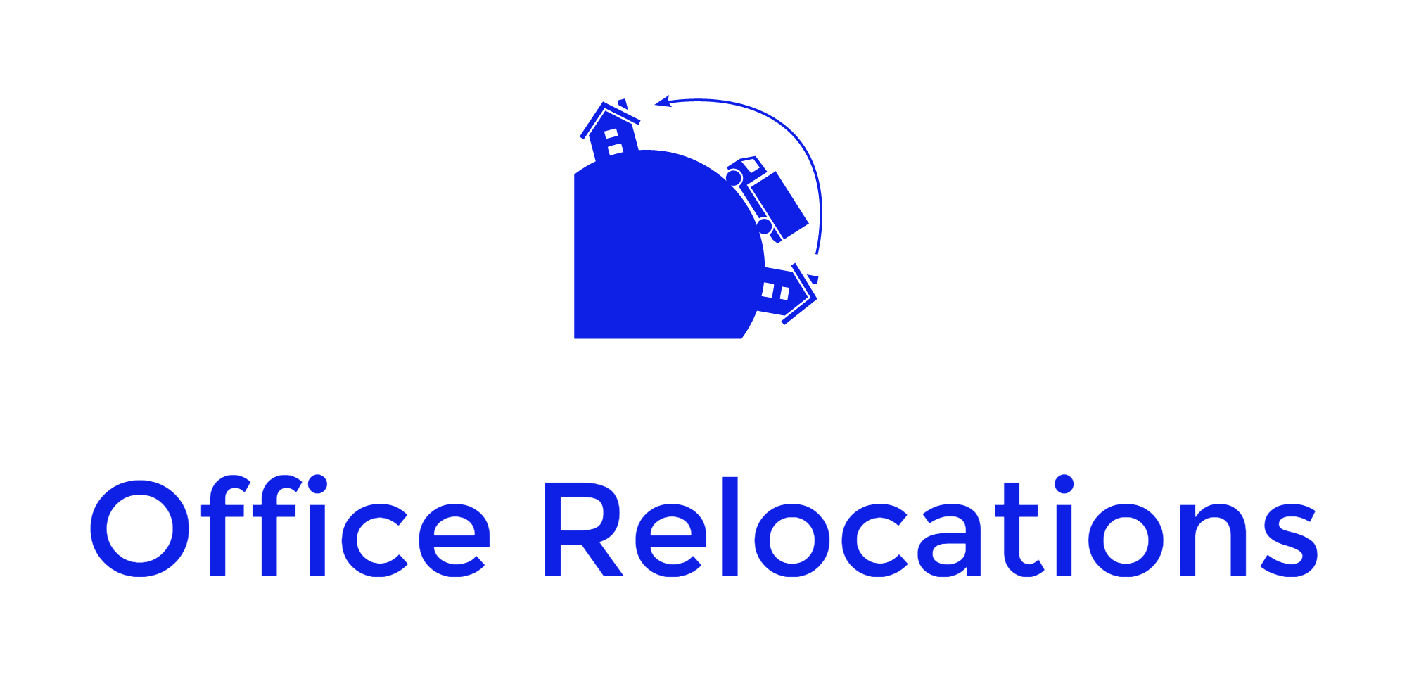 Office Relocations-logo.png