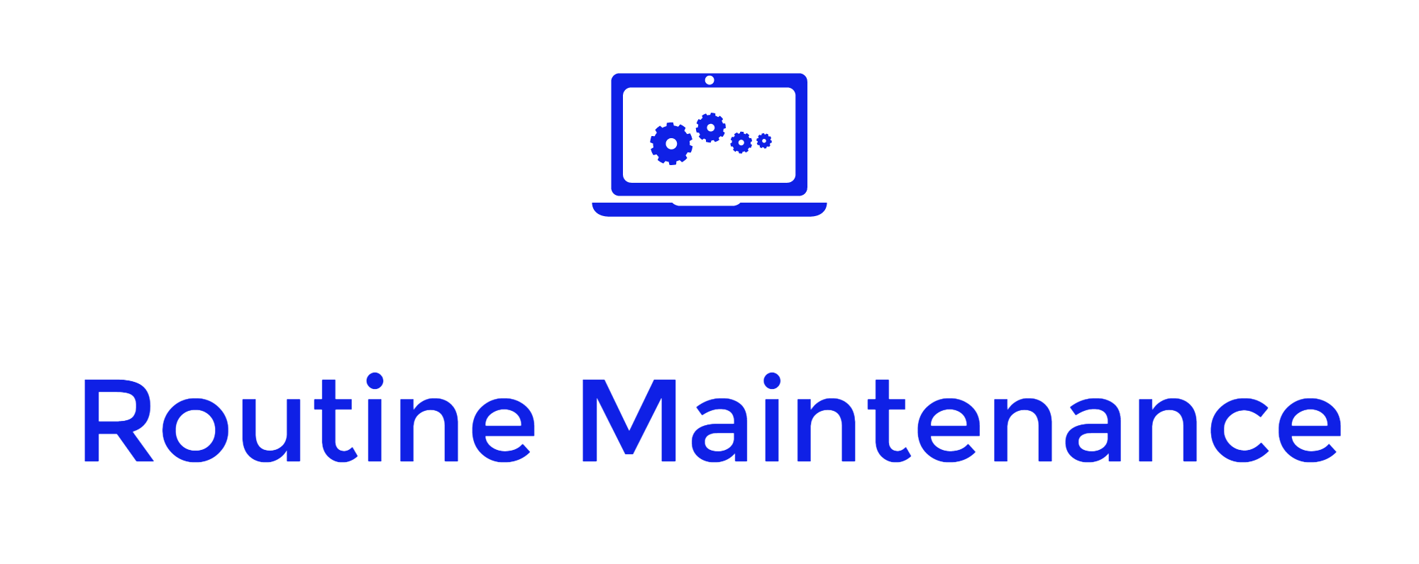 Routine Maintenance-logo.png